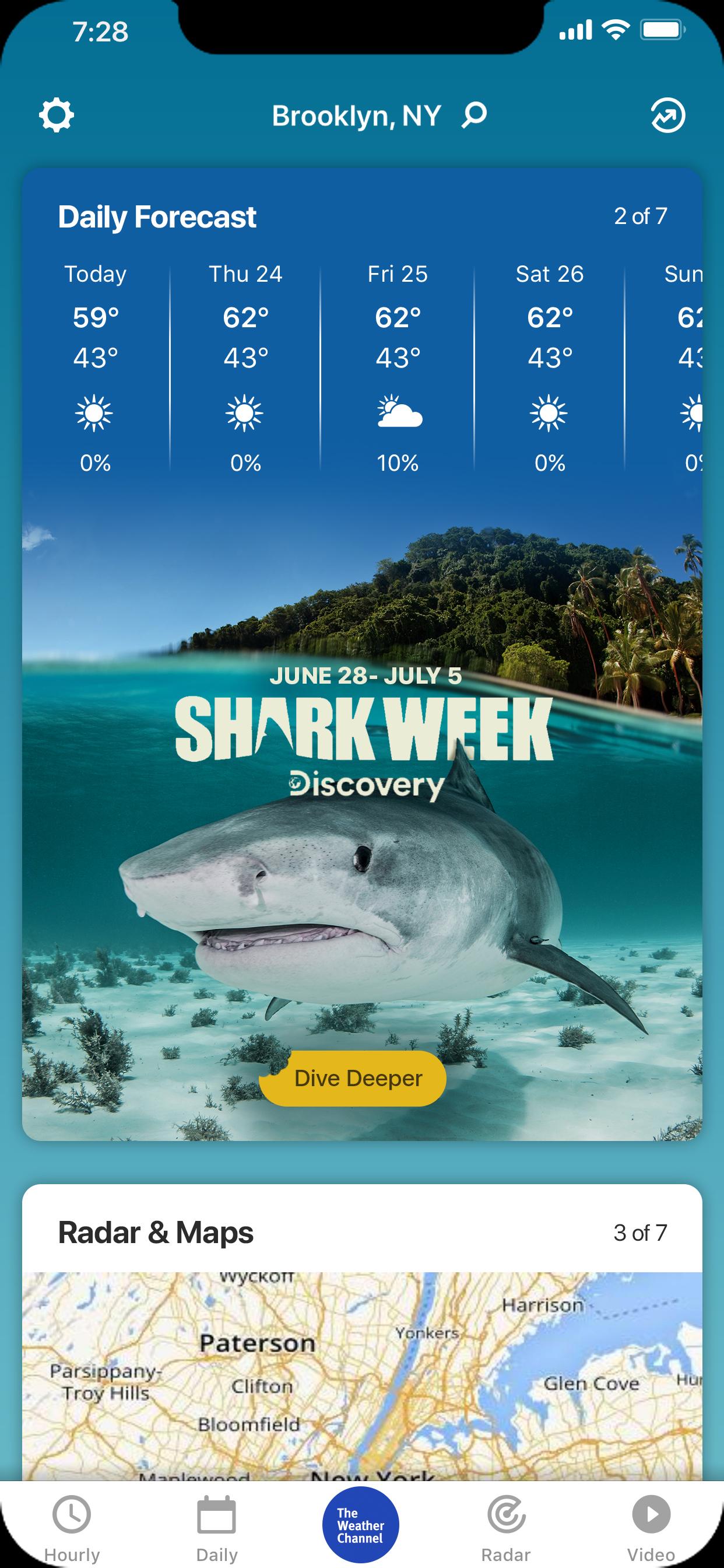 shark_week-IF