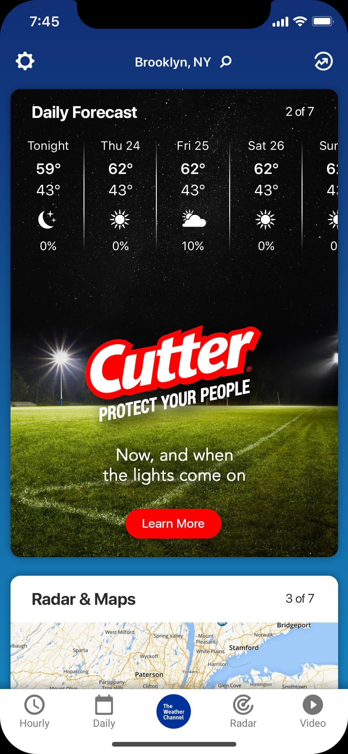 Cutter_IF_Mock