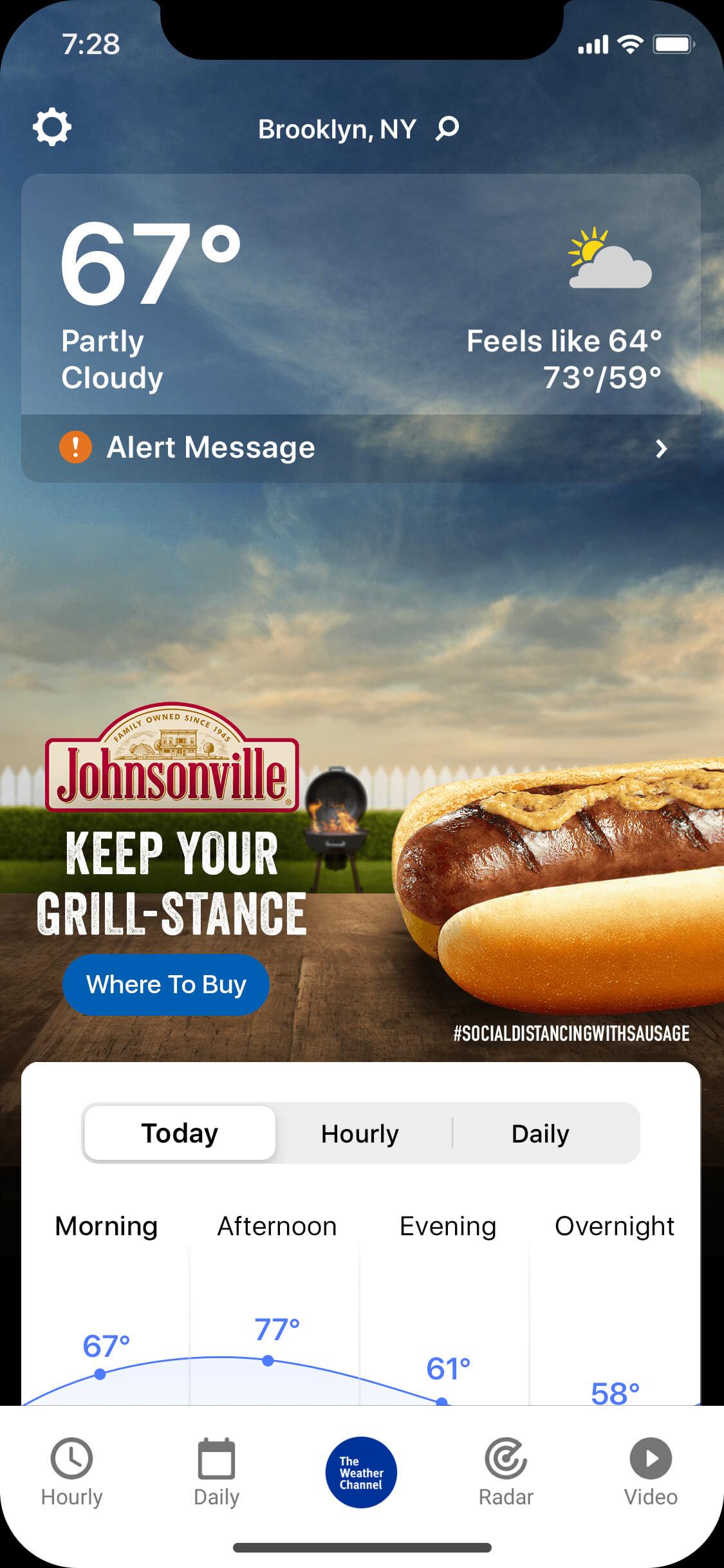 Johnsonville_MobileAppIM_Mock
