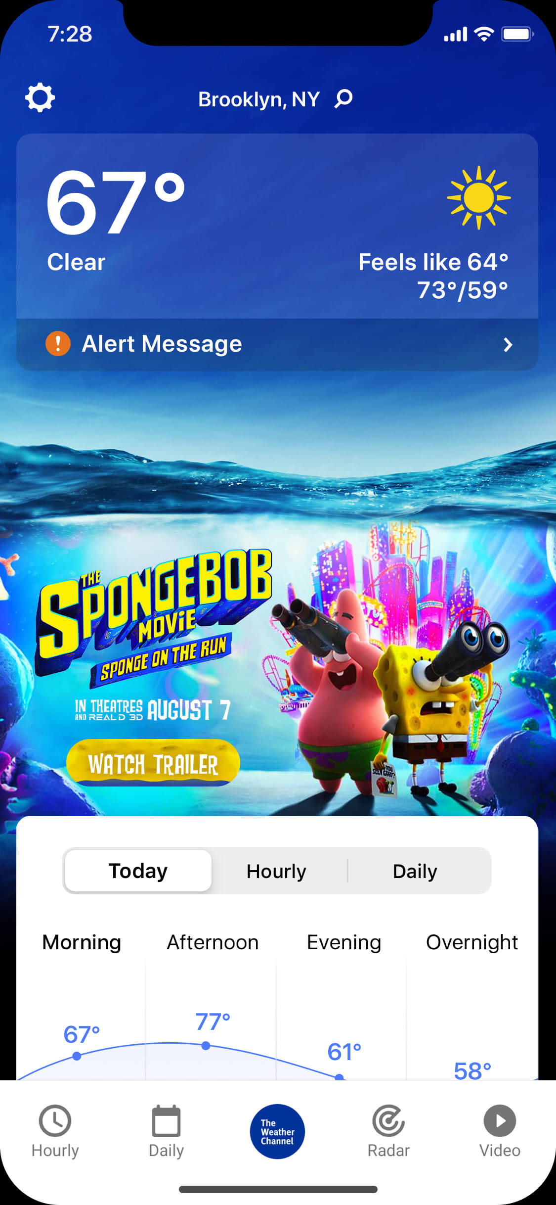 Spongebob-Movie-MAIM-Mock