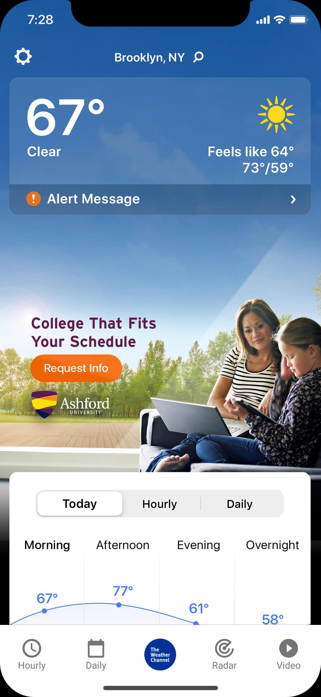 Ashford-University_Mobile_App-IM_clear_day