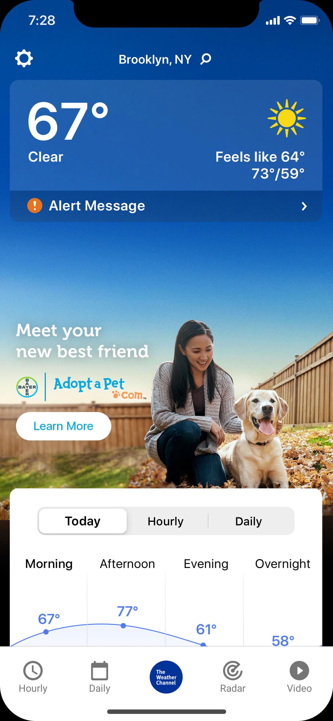 Bayer&Adopt-a-pet_IM_NextGen_Mock_clear_day