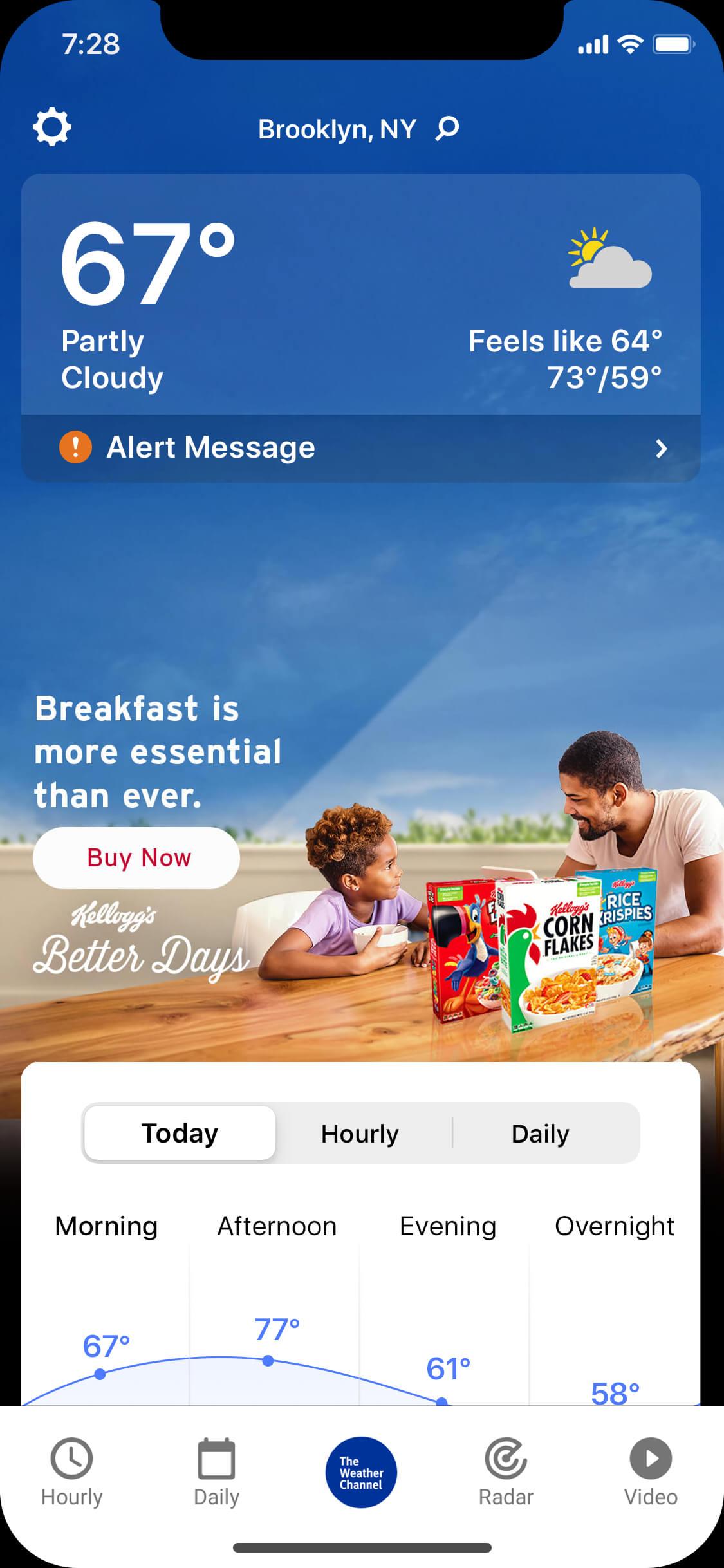 Kellogg's_Mobile_App_IM_Mock_cloudy_day