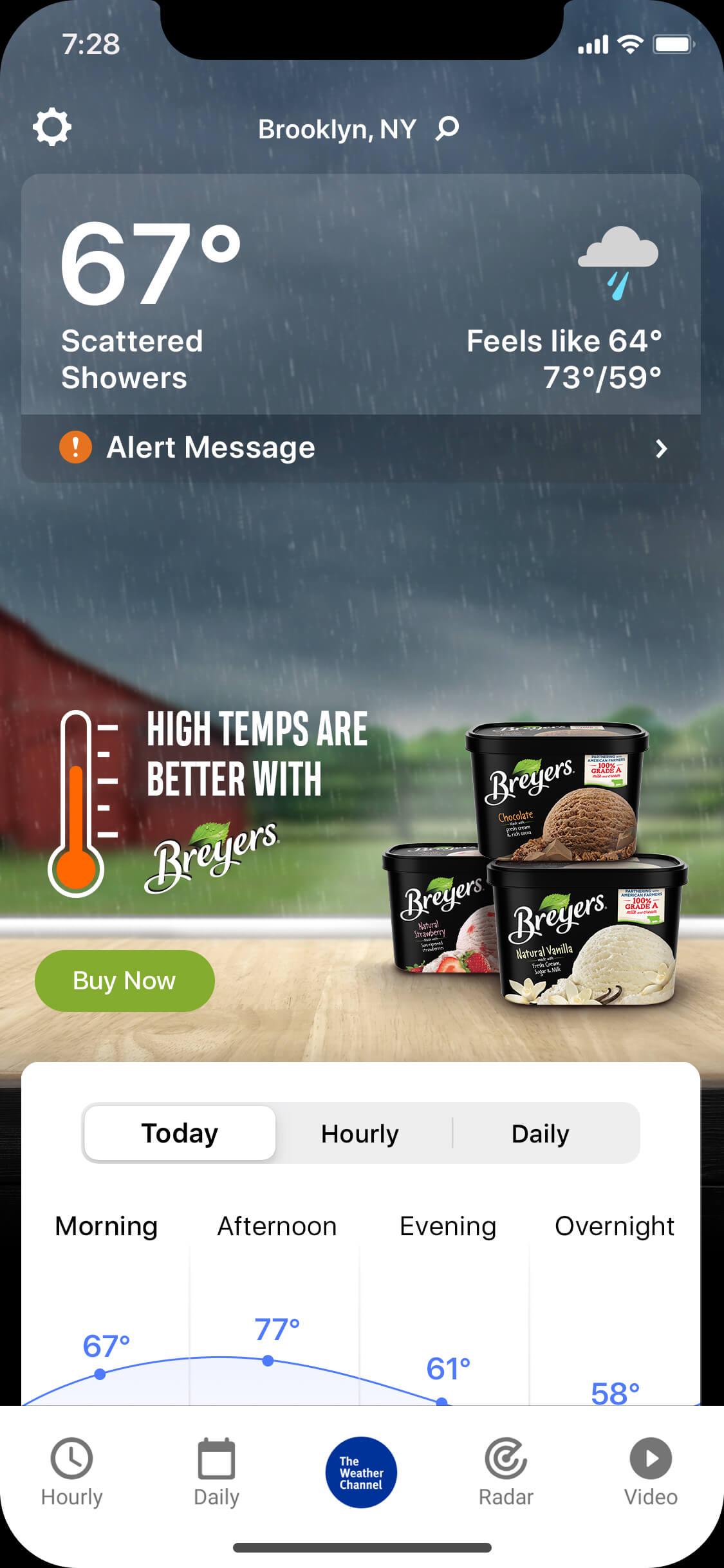 breyers-im-hot_rainy-day