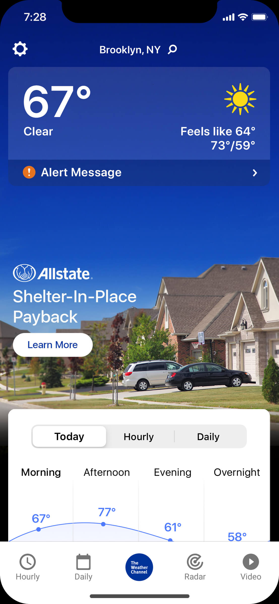 Allstate_Mobile_App-IM_clear_day
