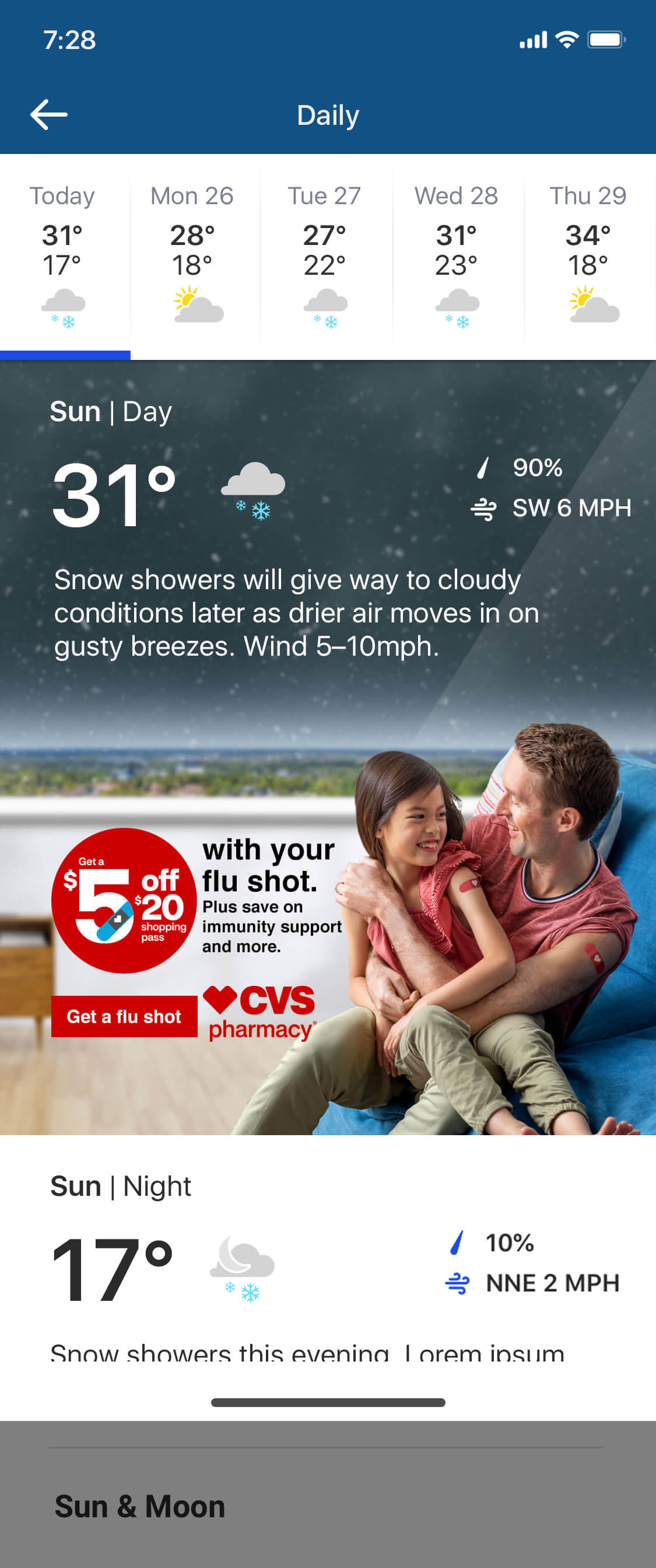 CVS - IDD-week_ahead-snow-d