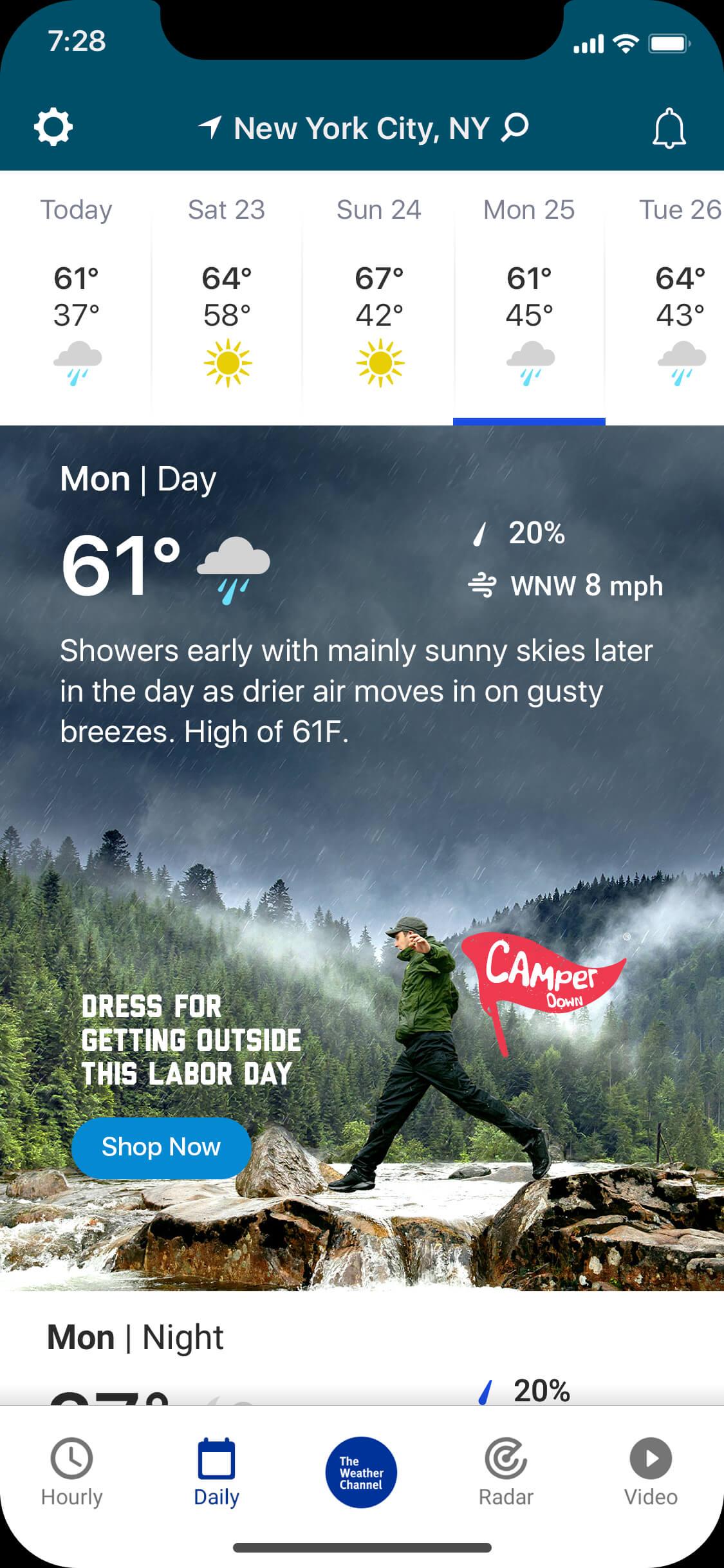 CamperDown-rain-d-MA-IDD-Mock