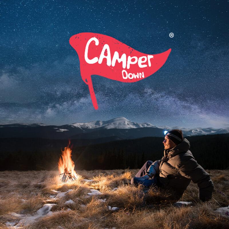 Camperdown – MA IDD + Click2Cart