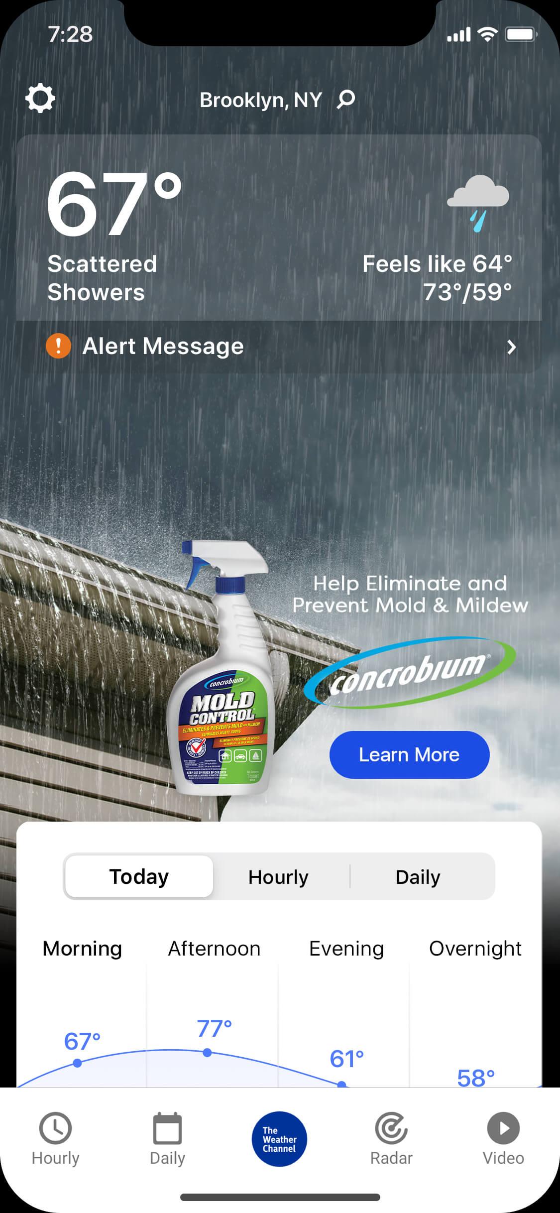 Concrobium-rainy_day