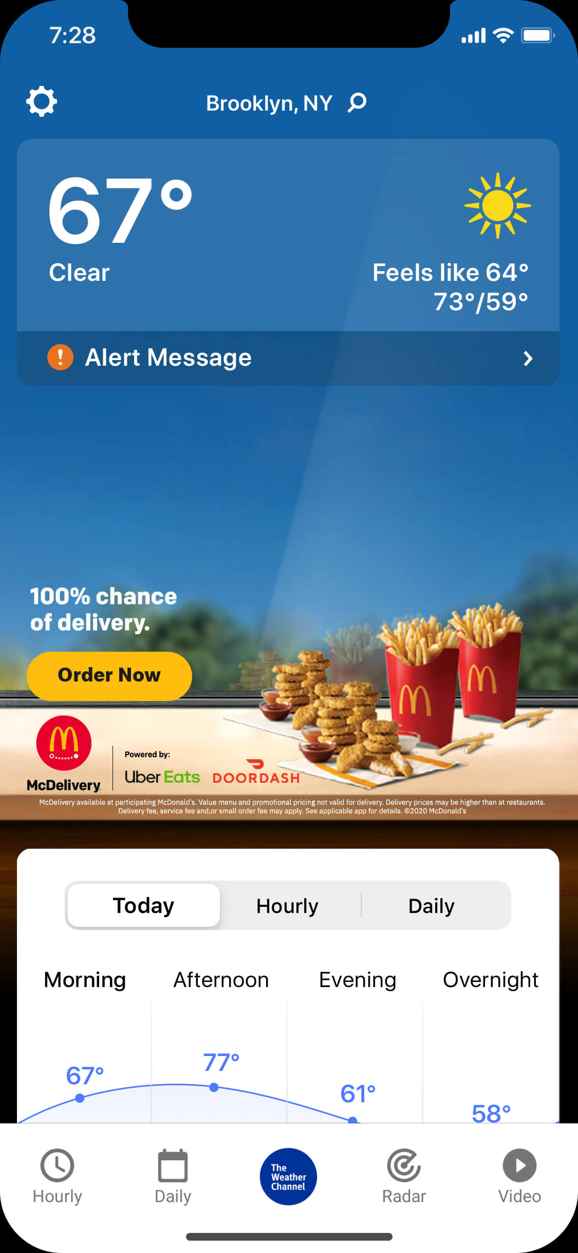 Mcdonalds-nugget_clear_day