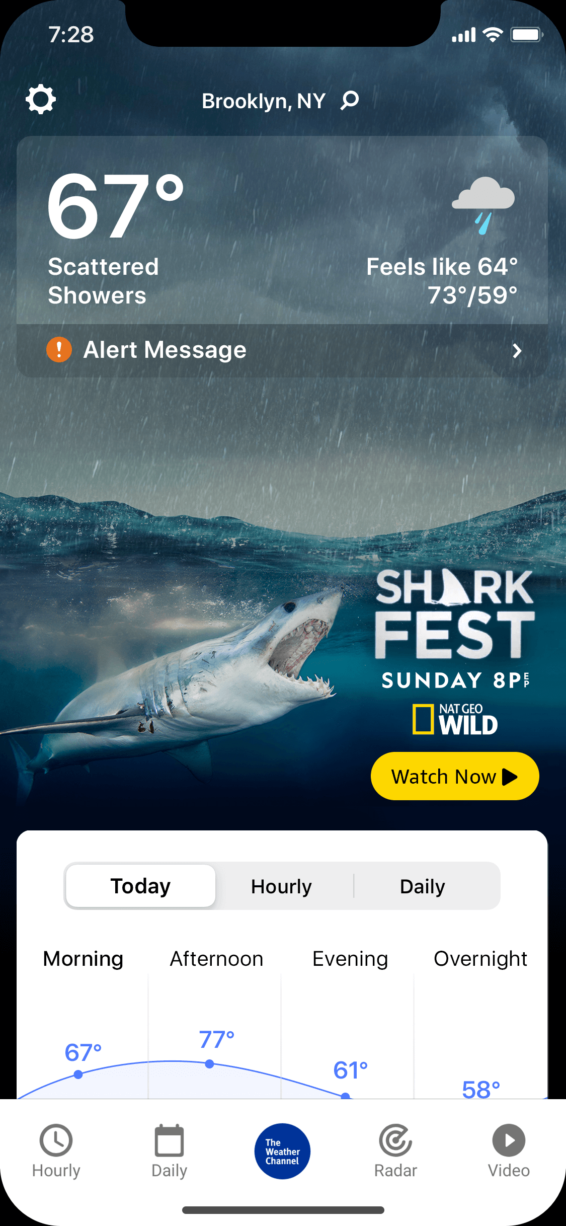 NationalGeographic_Sharkfest_IM_Mock_rainy_day