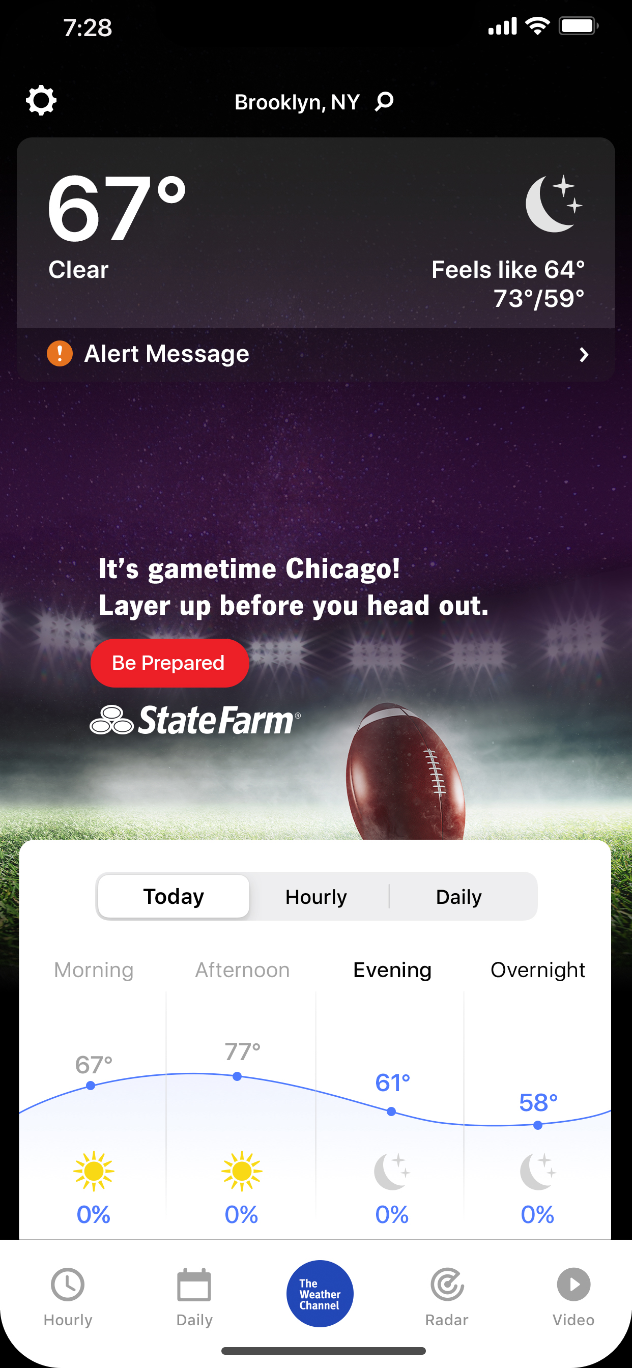 StateFarm_Mobile_App-IM_NextGen-Mock_Night