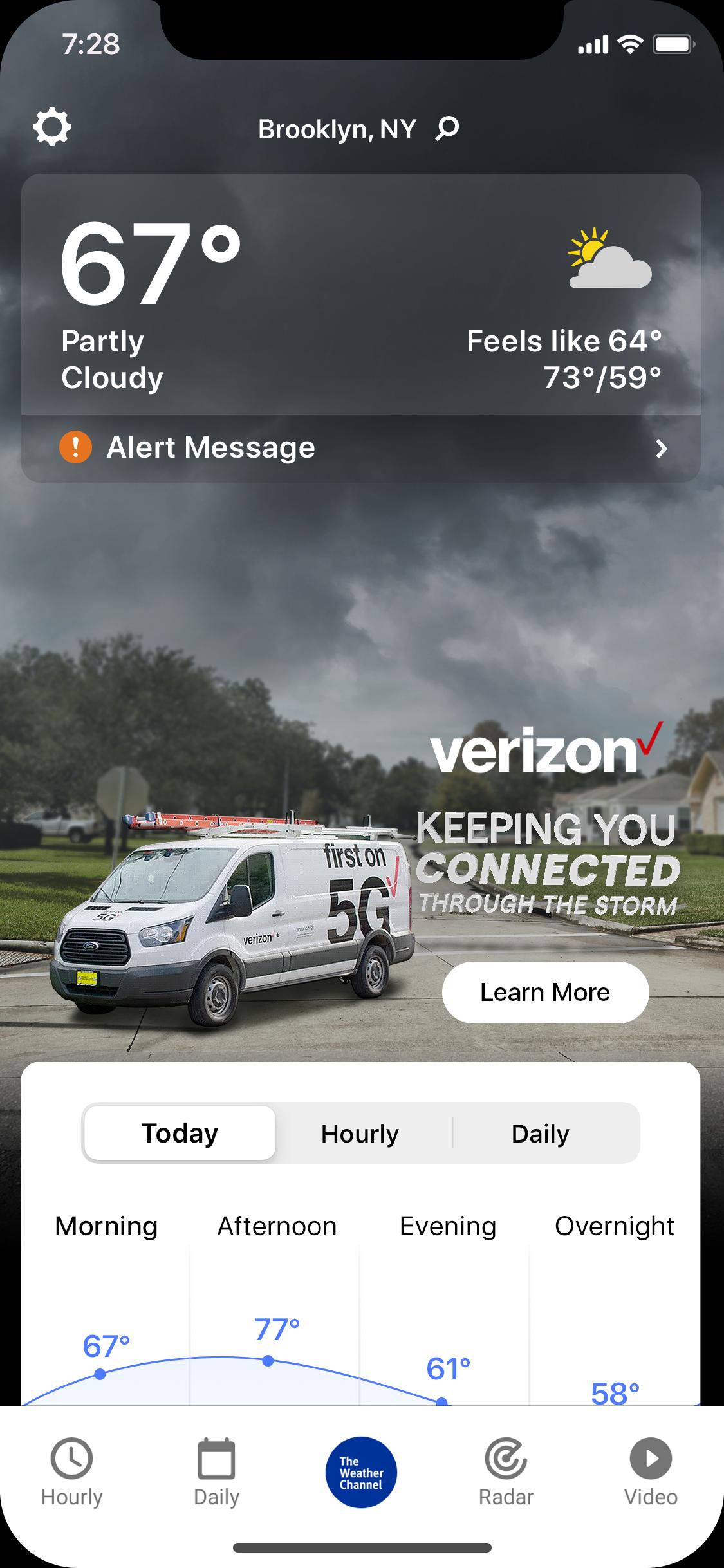 Verizon-mock-maim