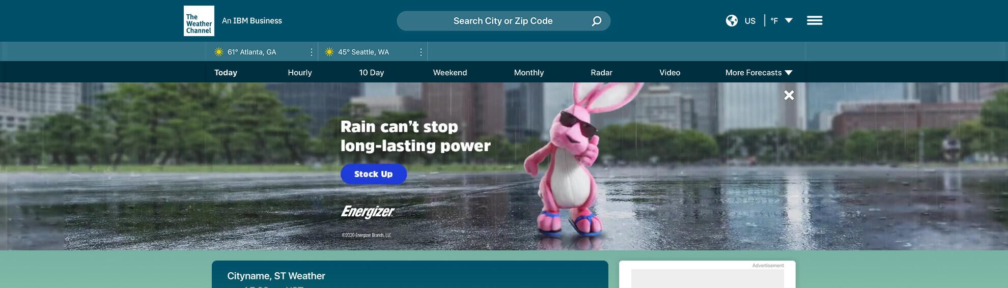 energizer-lwim-rainy-day