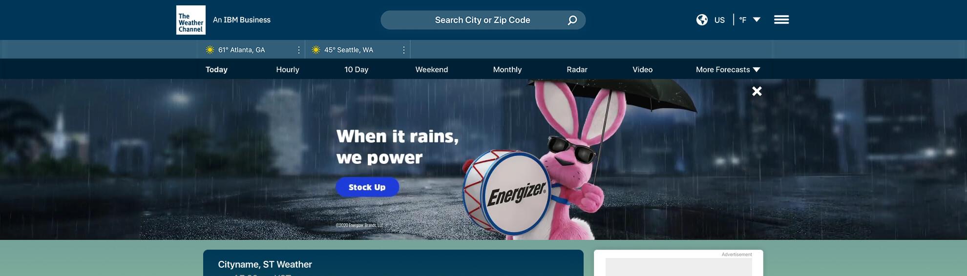 energizer-lwim-rainy-night