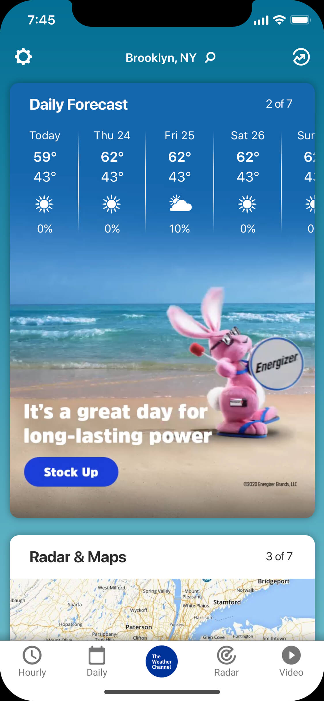 energizer-maif-clear-day