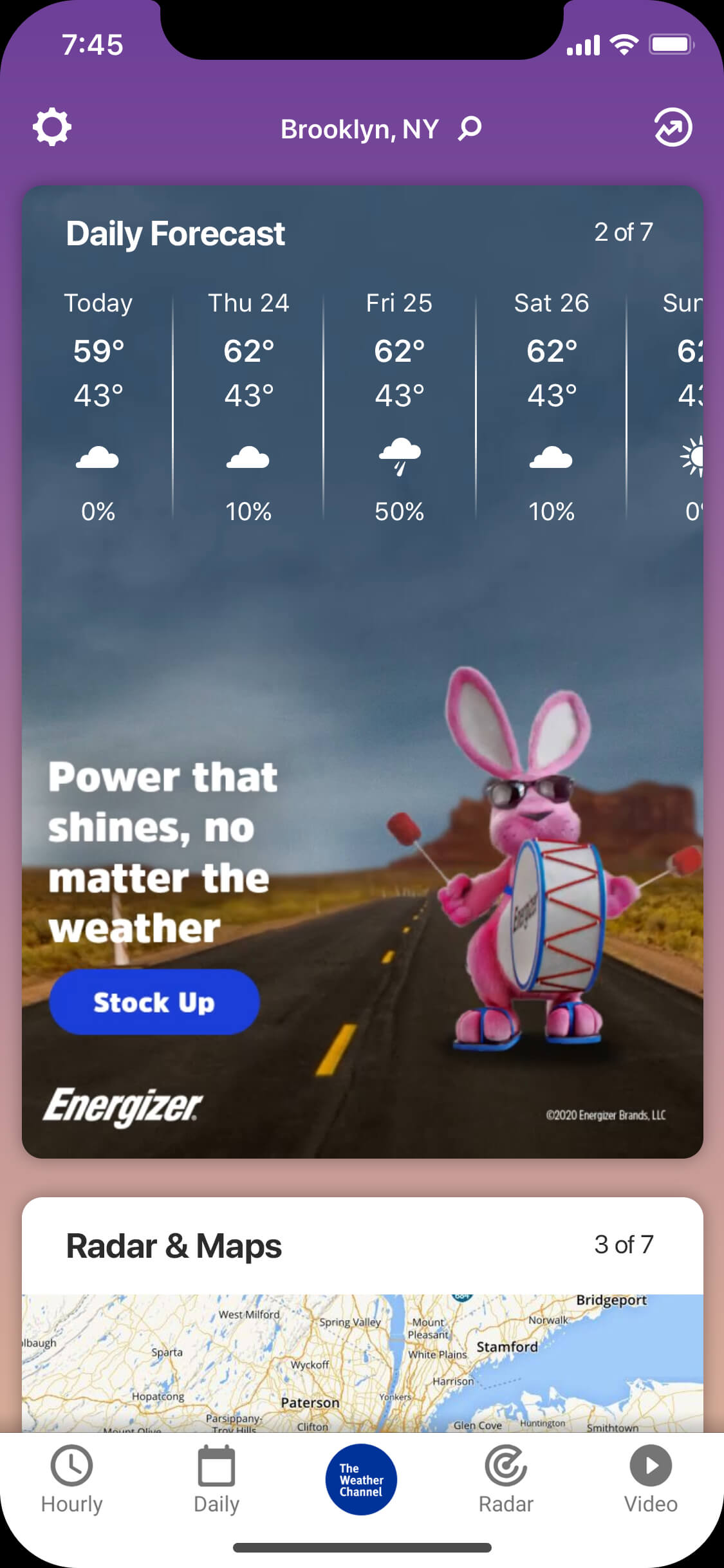 energizer-maif-cloudy-day