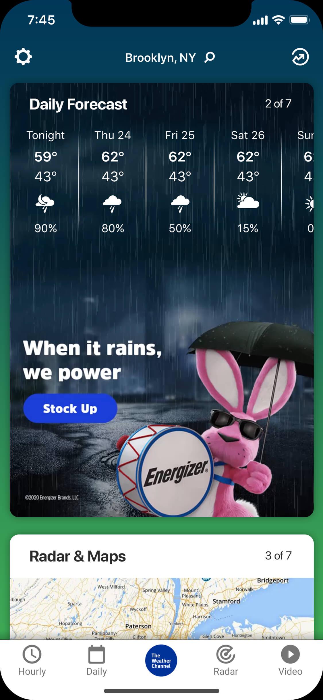 energizer-maif-rainy-night