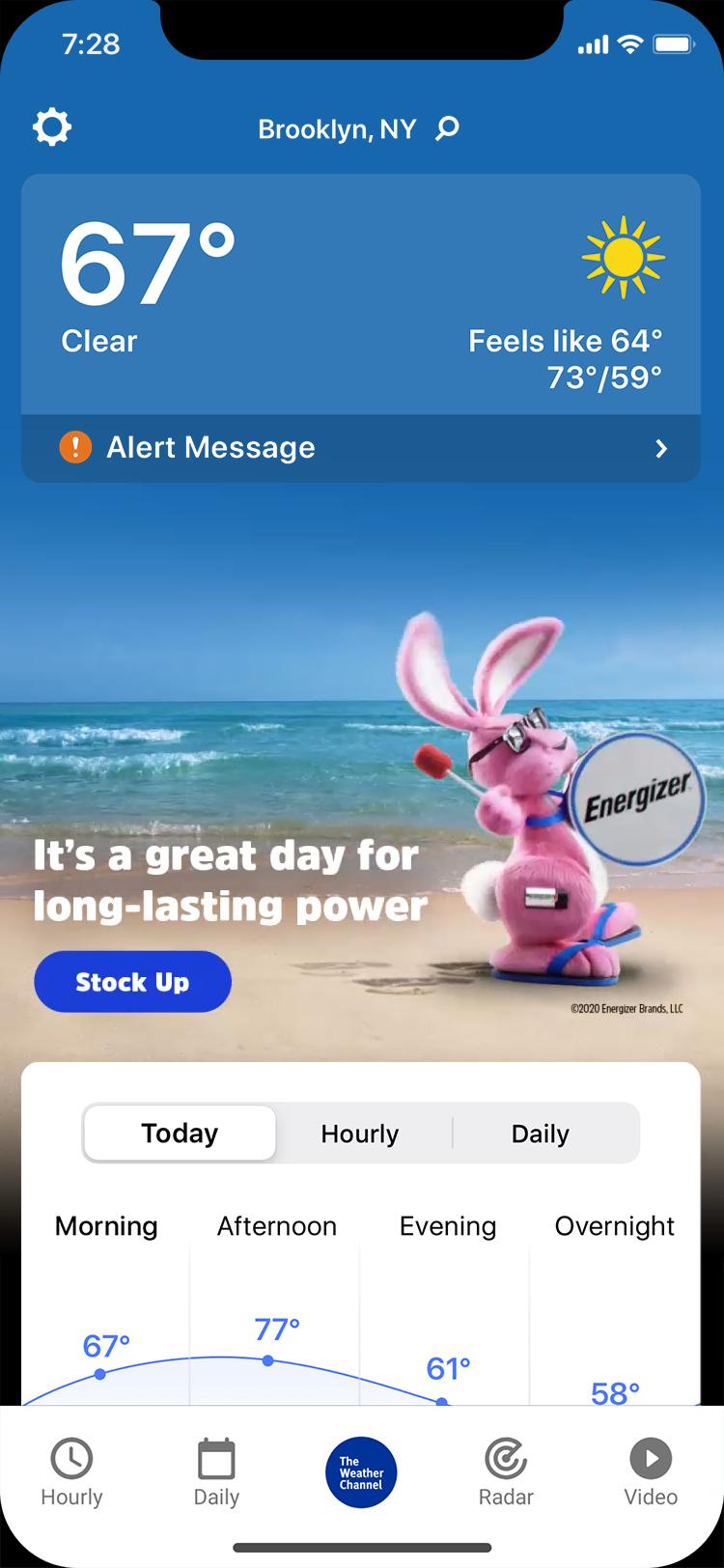 energizer-maim-clear-day