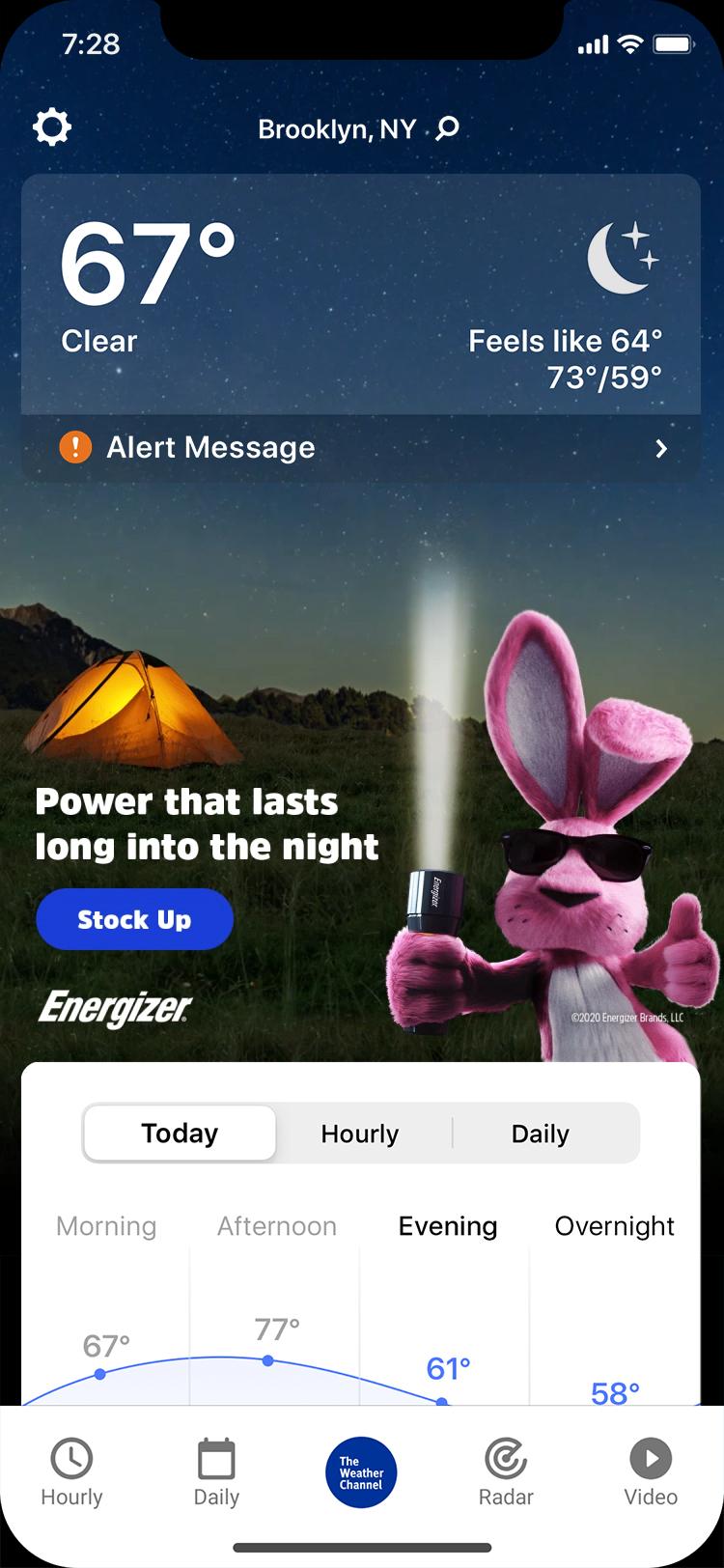 energizer-maim-clear-night