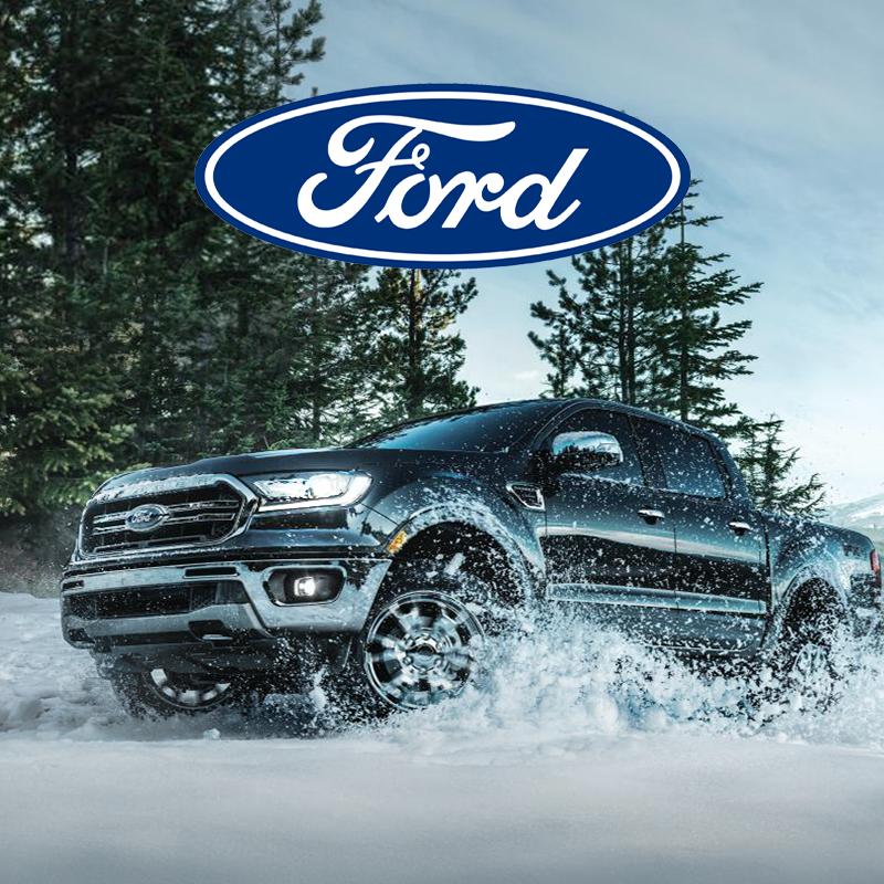 Ford – MAIM – MAIF