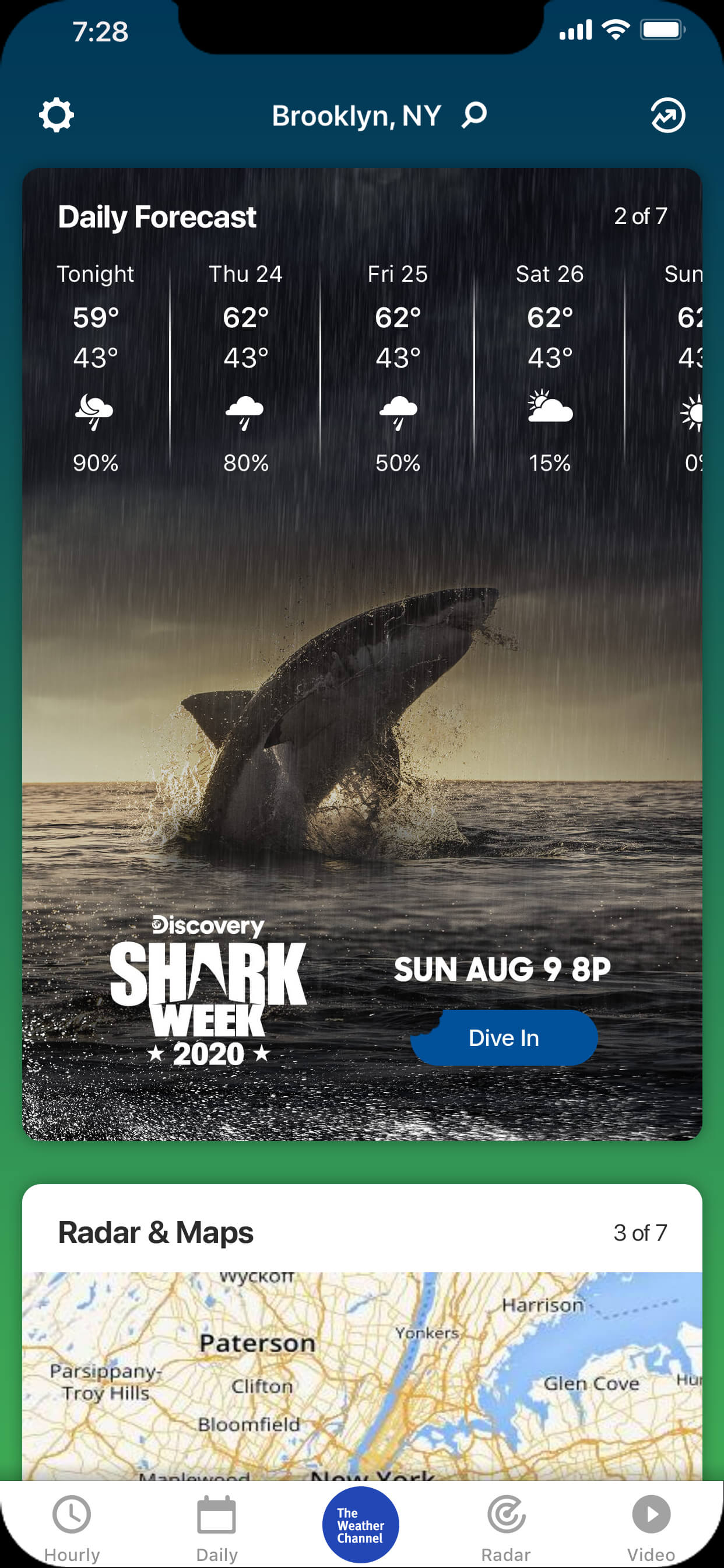 shark week IF_wht-rainy_night