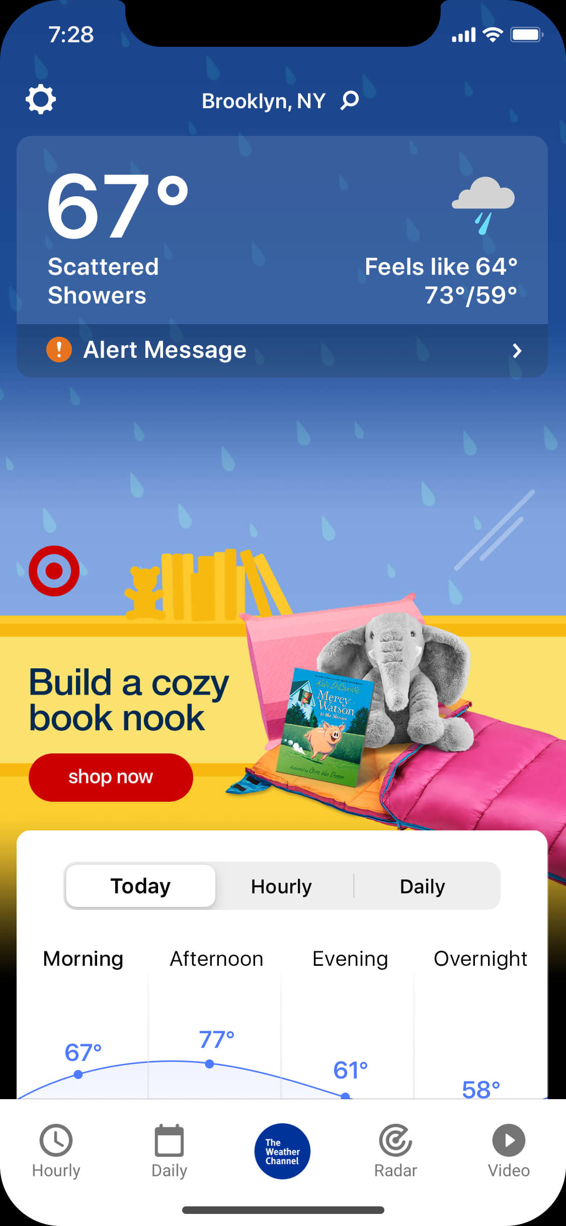 target-im_rainy_day