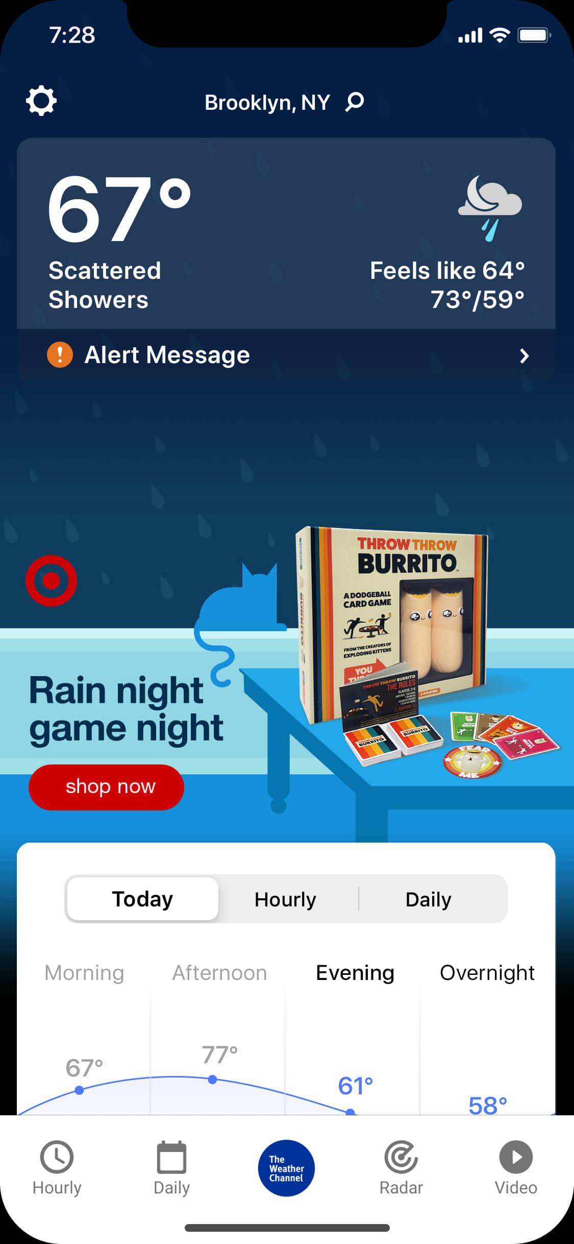 target-im_rainy_night