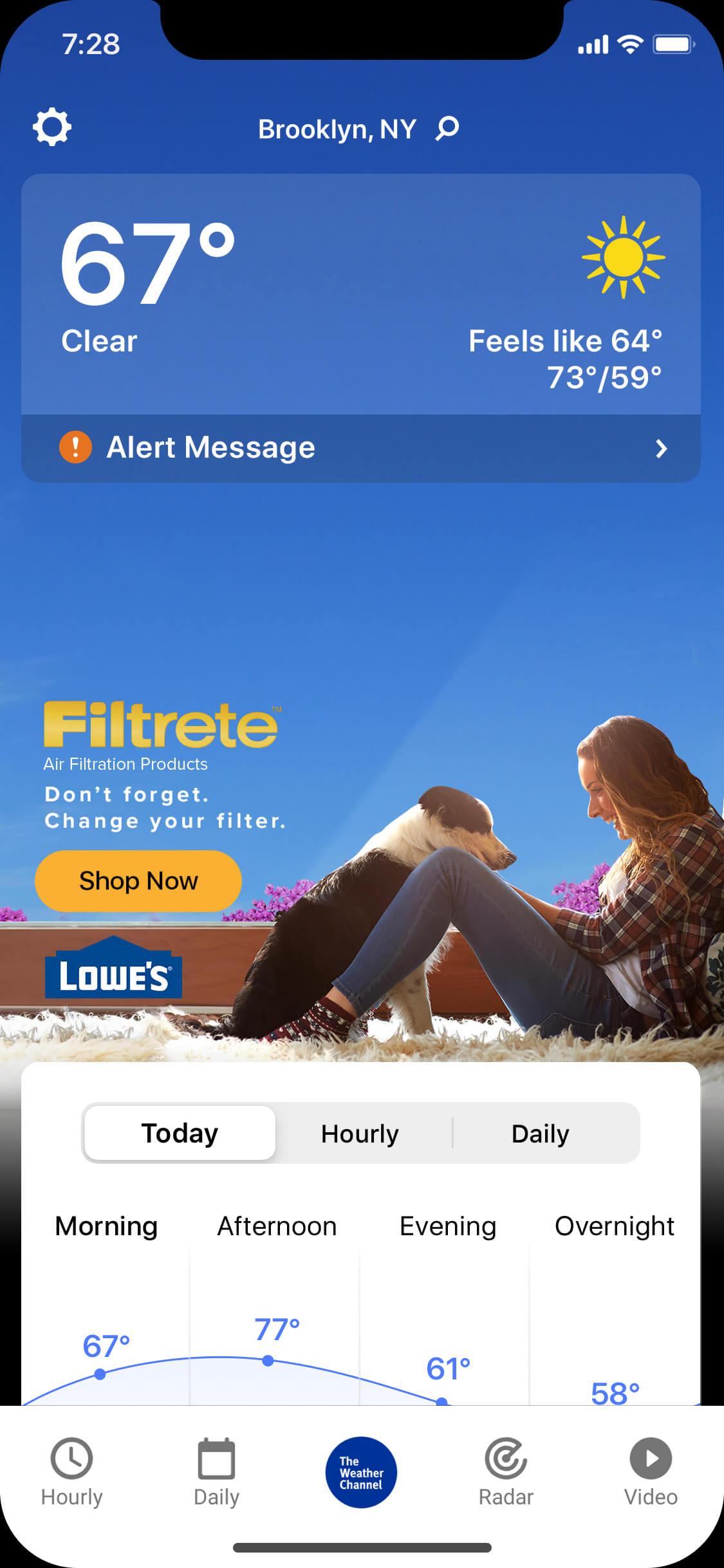 3M-Filtrete-MAIM_clear_day