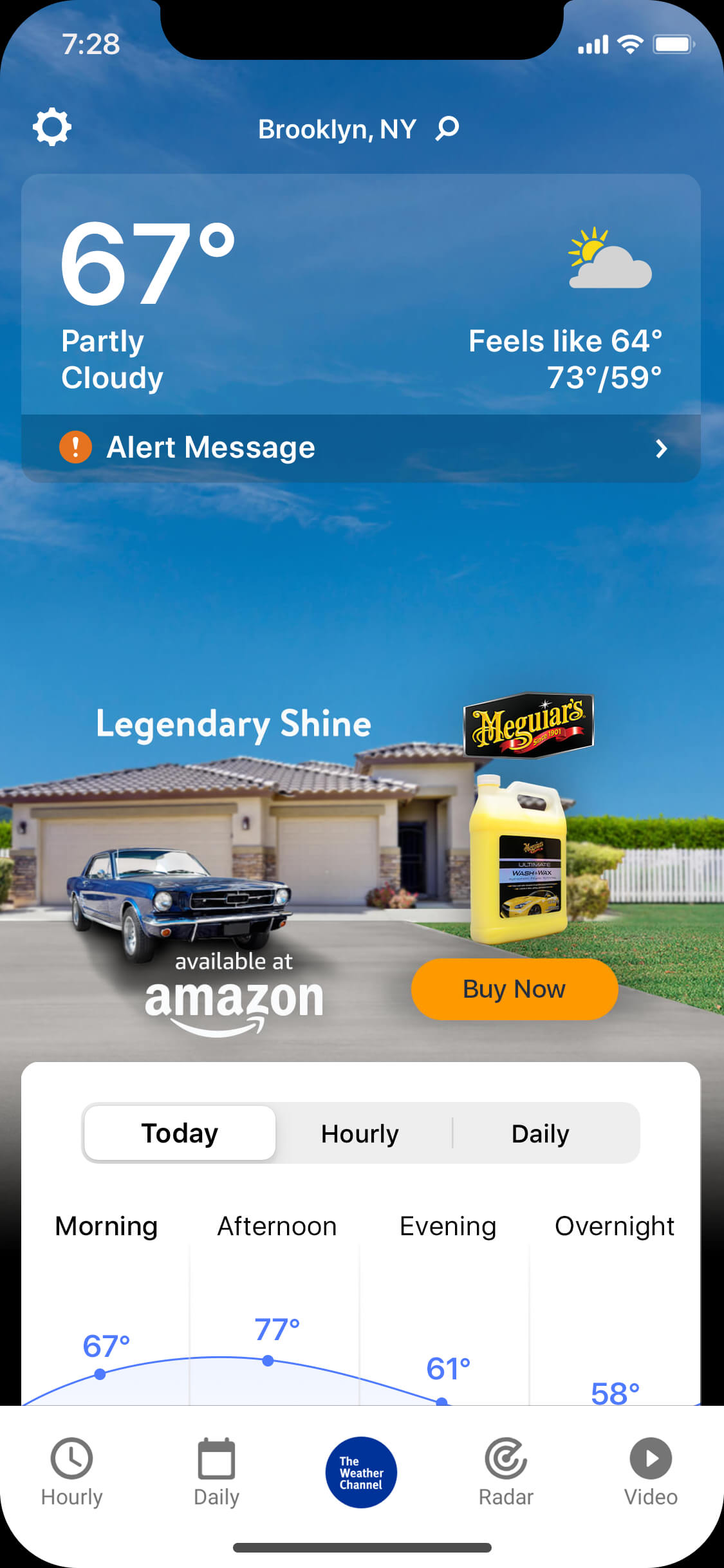 Amazon-Meguiar's-MAIM-1Product_cloudy_day