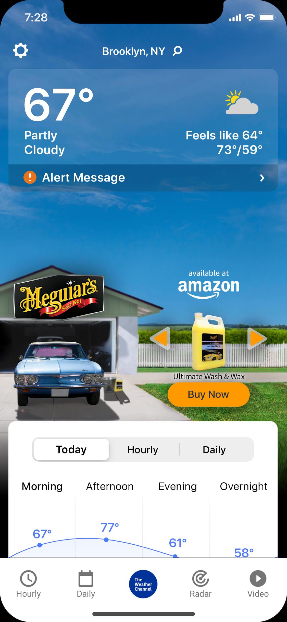 Amazon-Meguiar's-MAIM-Carousel_cloudy_day