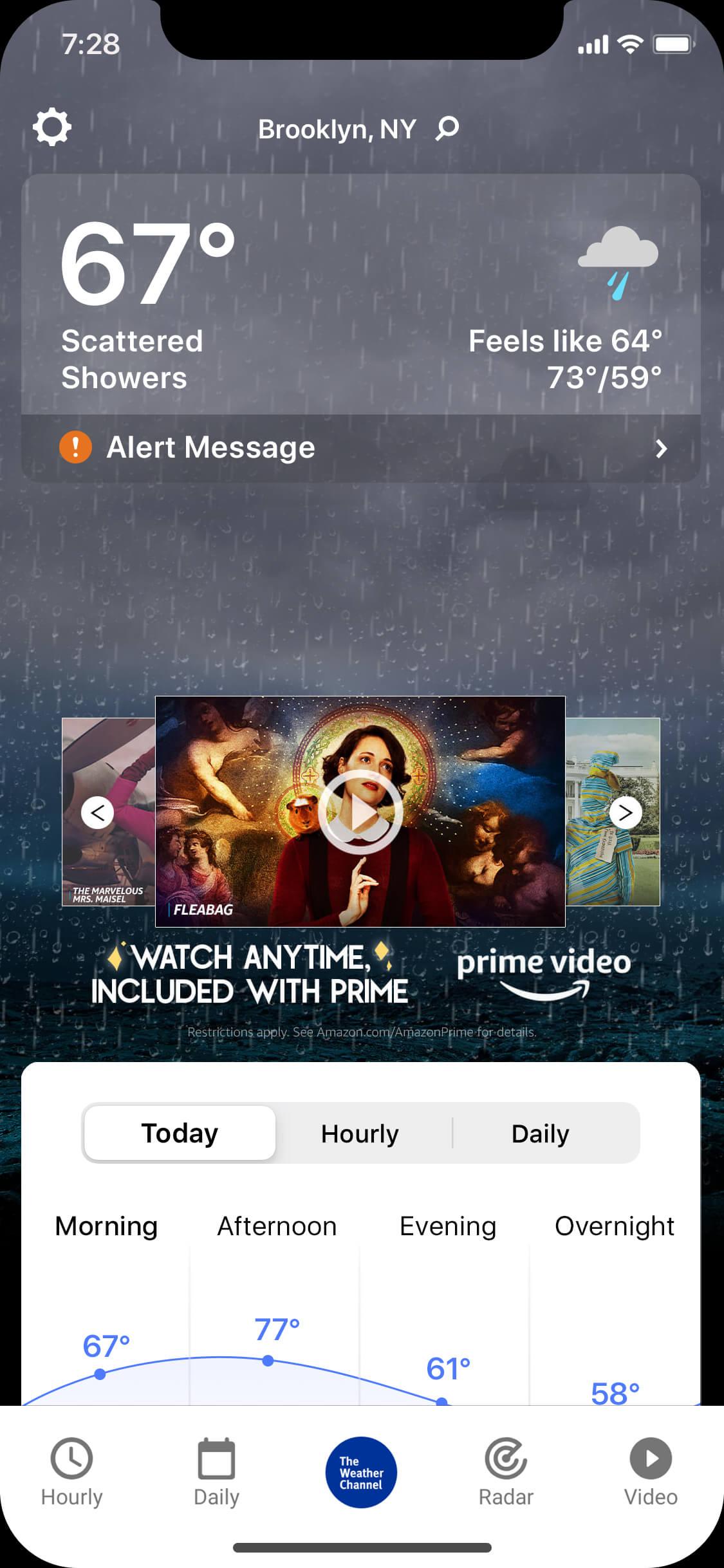 AmazonVideo-rainy_day