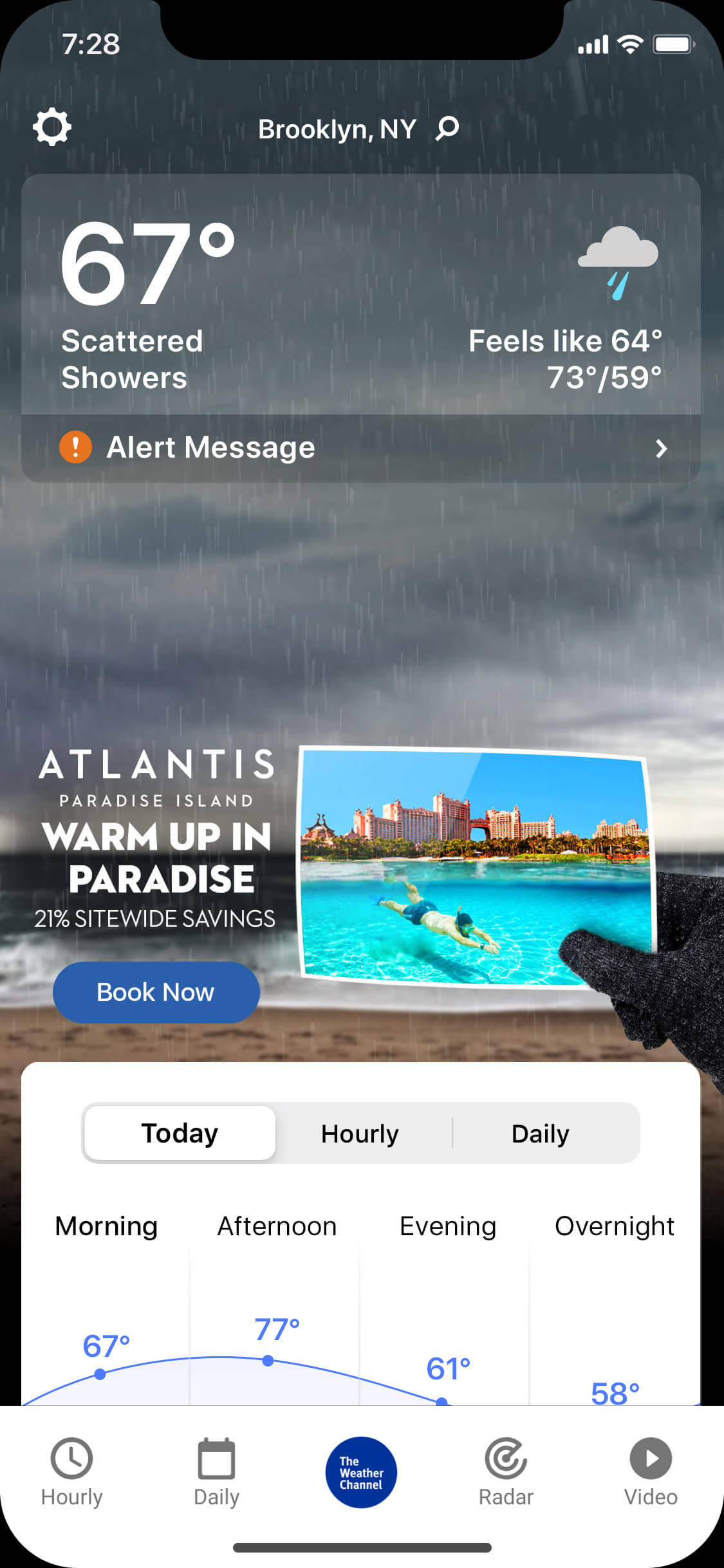 Atlatnis-rainy_day