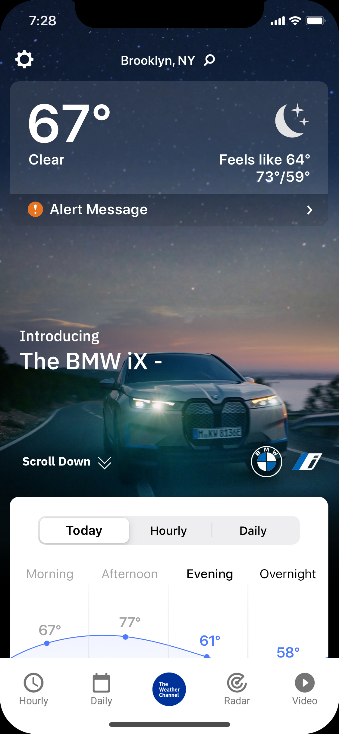 BMW-iX-MAIM