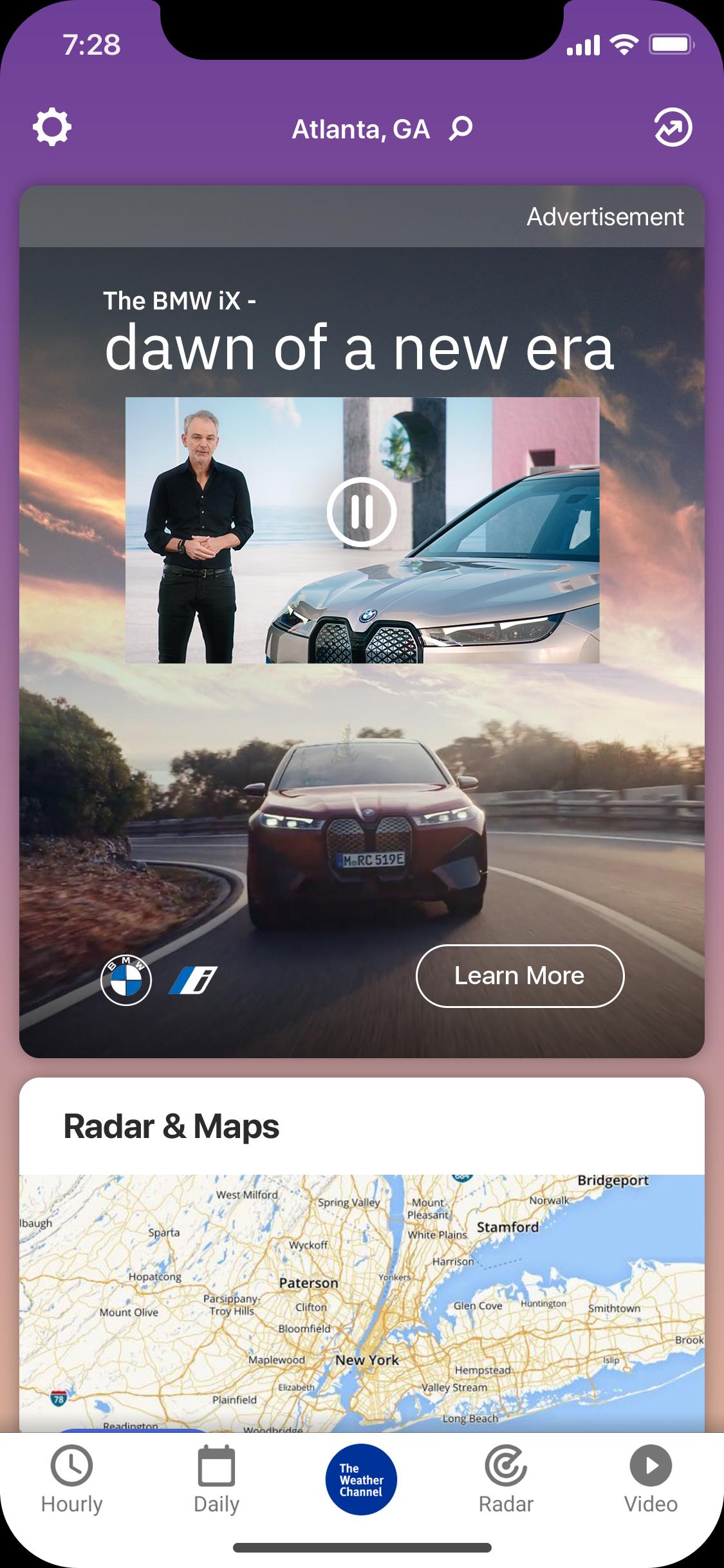 BMW_iX-IFC