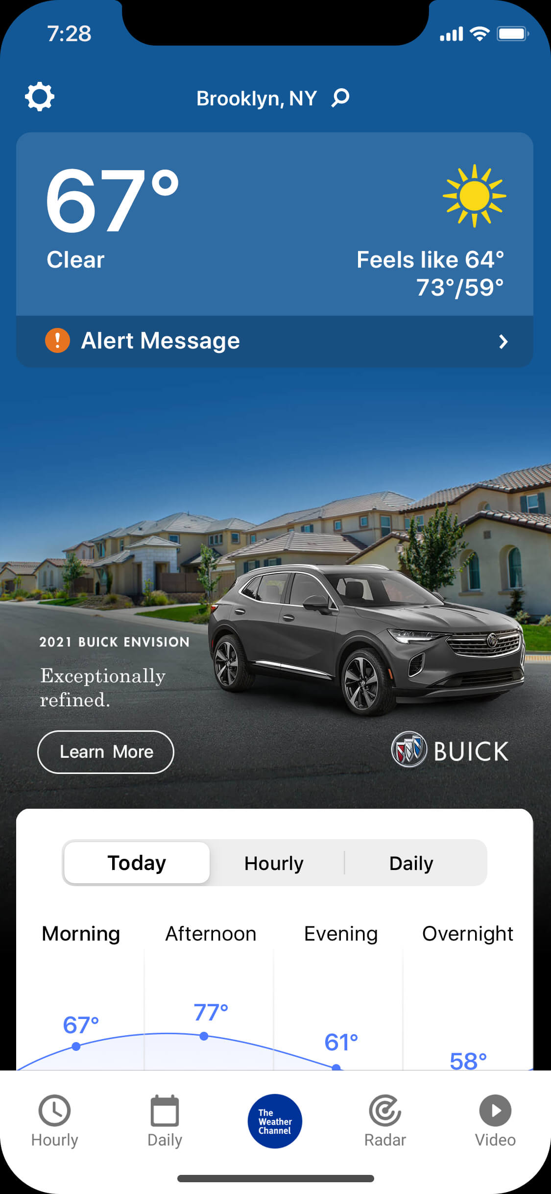 Buick-MAIM-clear-day