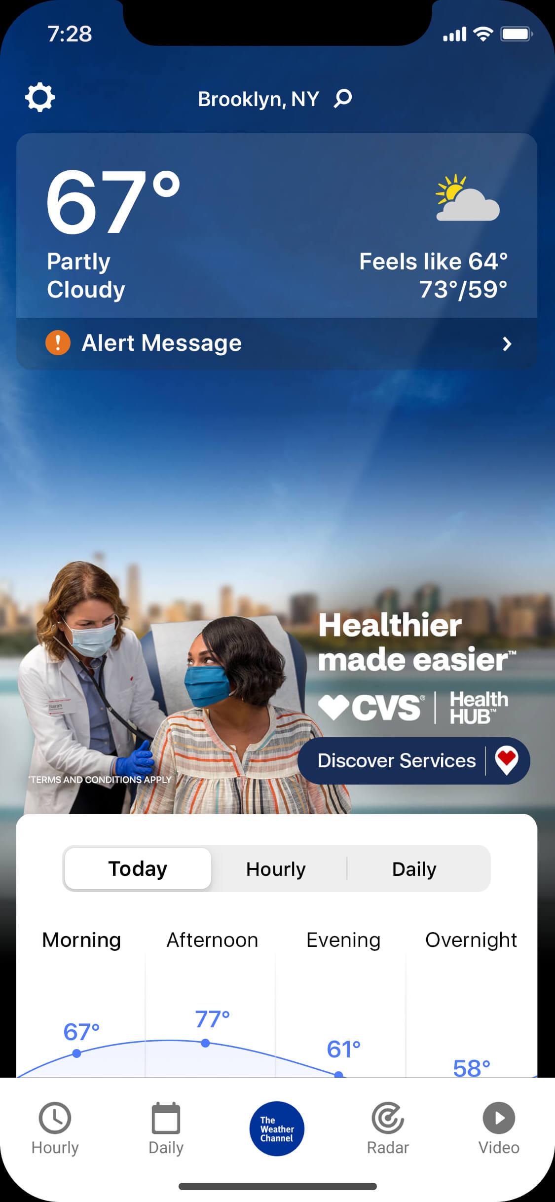 CVS-HealthHub-cloudy_day