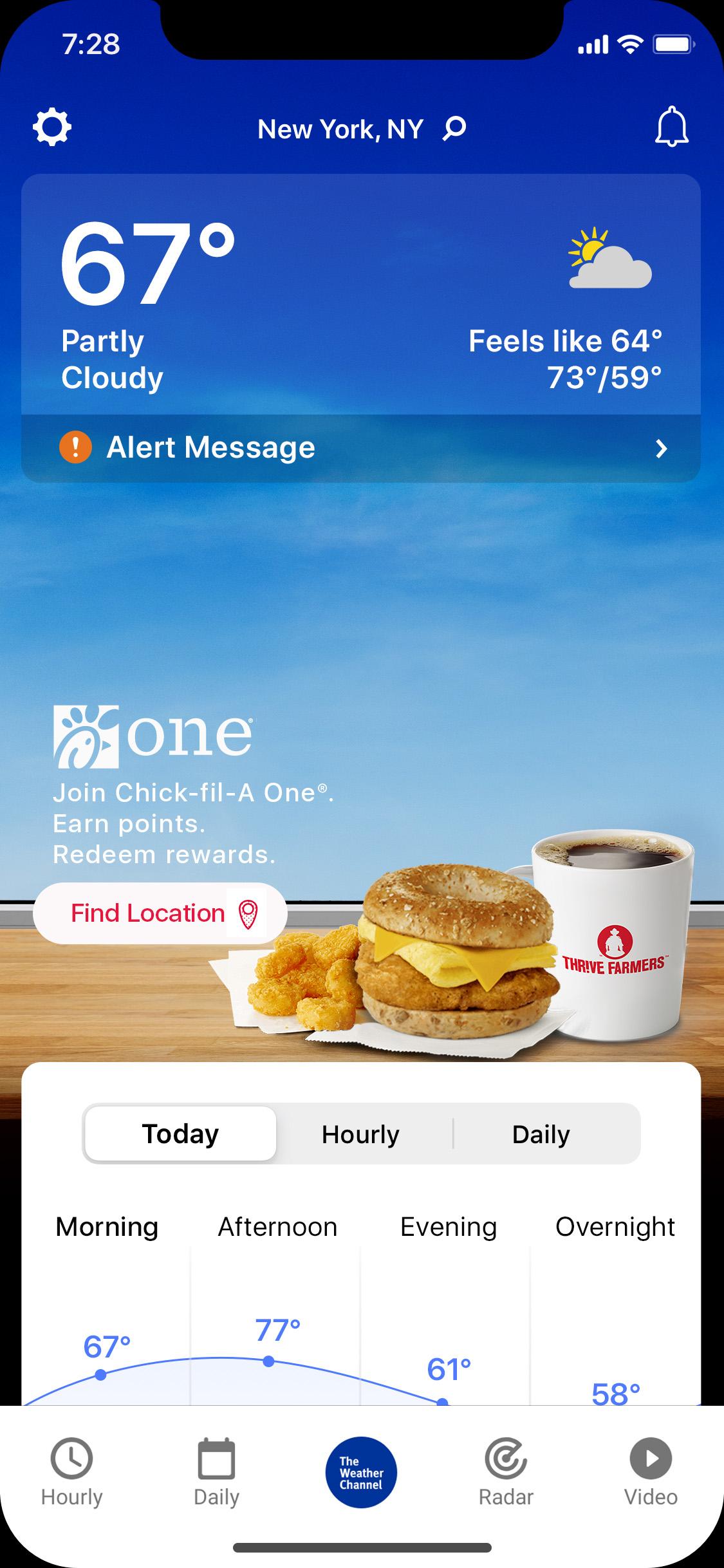 Chick-fil-a_Mobile_App-IM_NextGen-Mock
