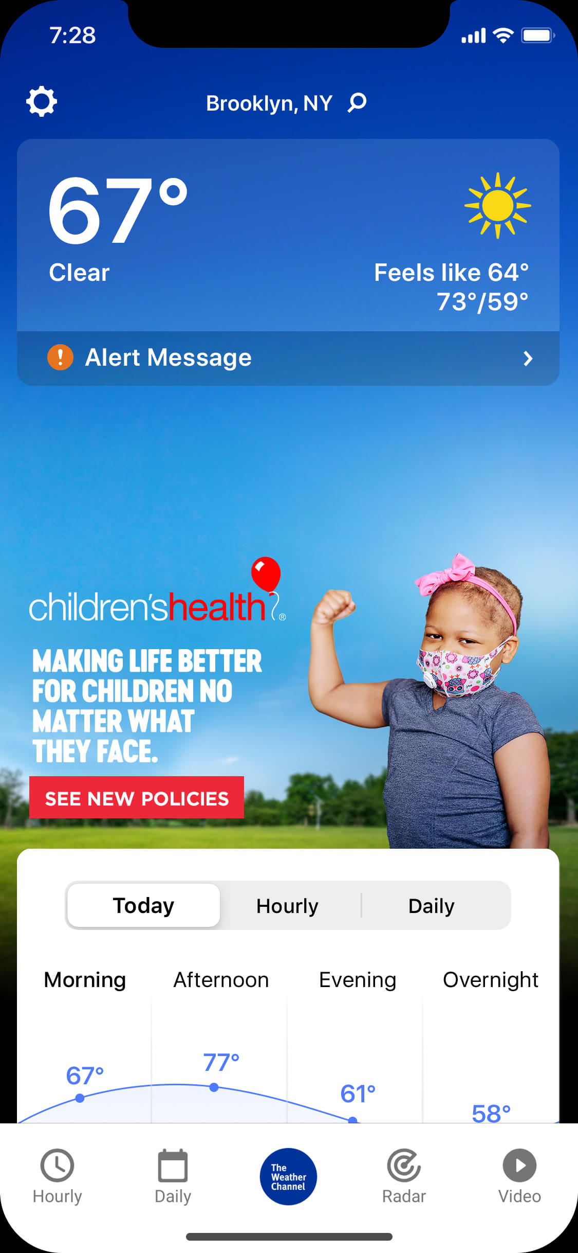 Children's-Health-clear_day