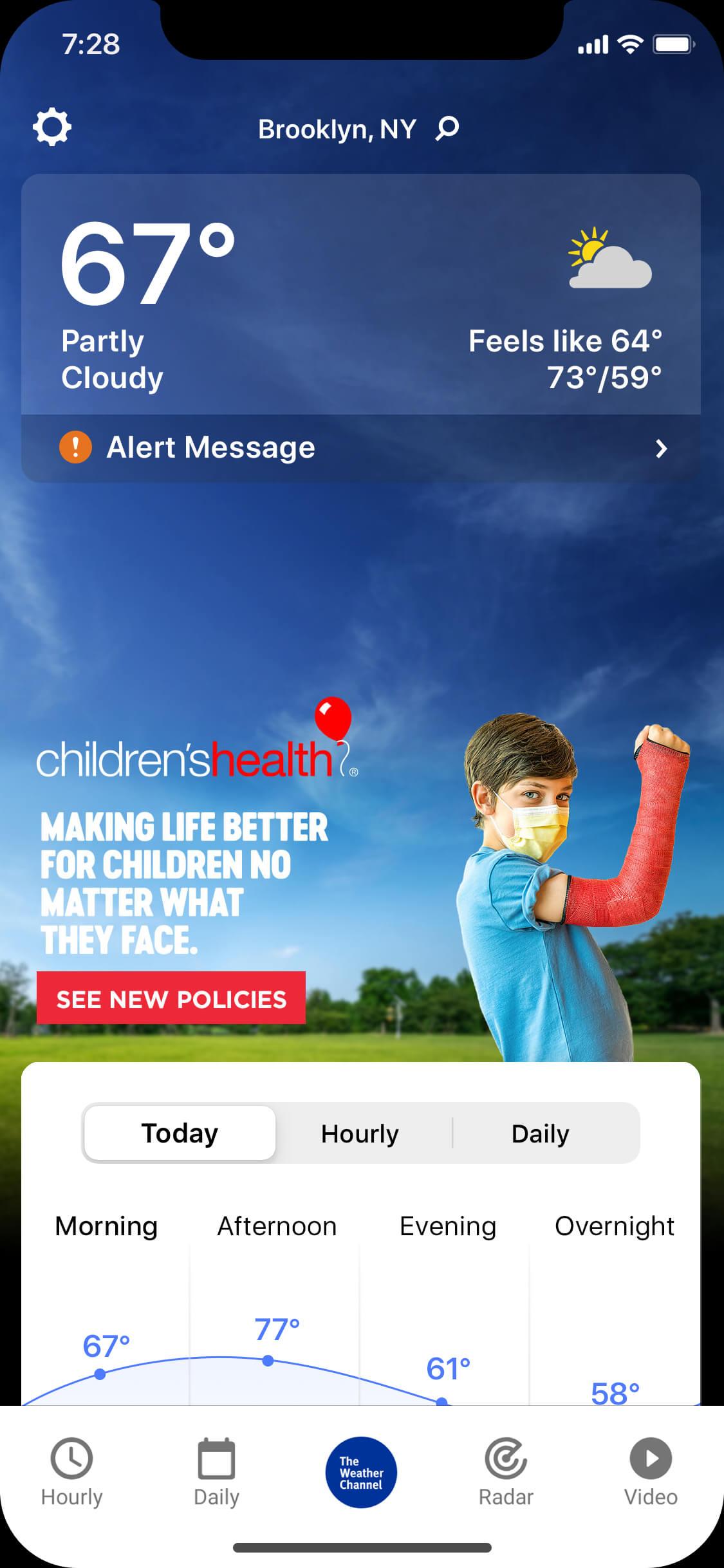 Children's-Health-cloudy_day