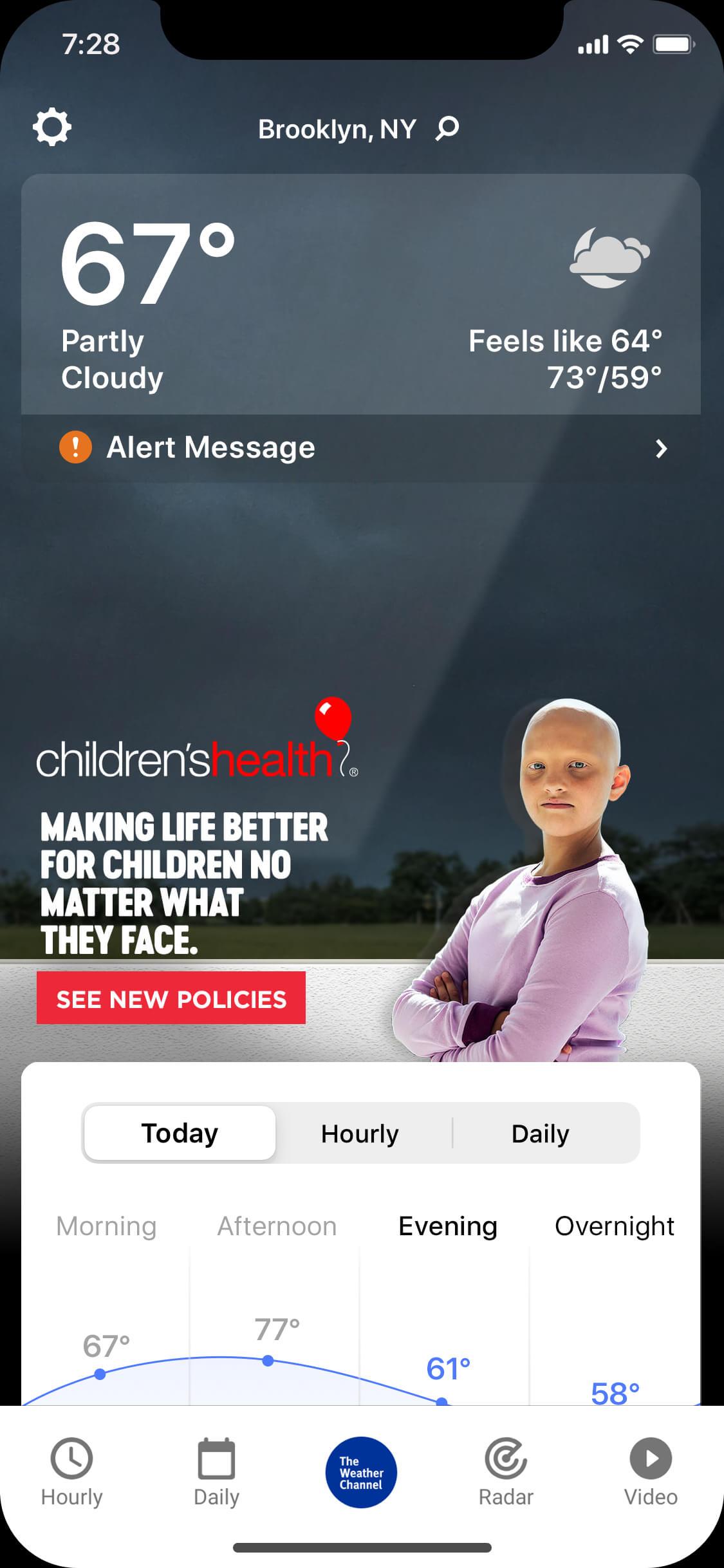 Children's-Health-cloudy_night