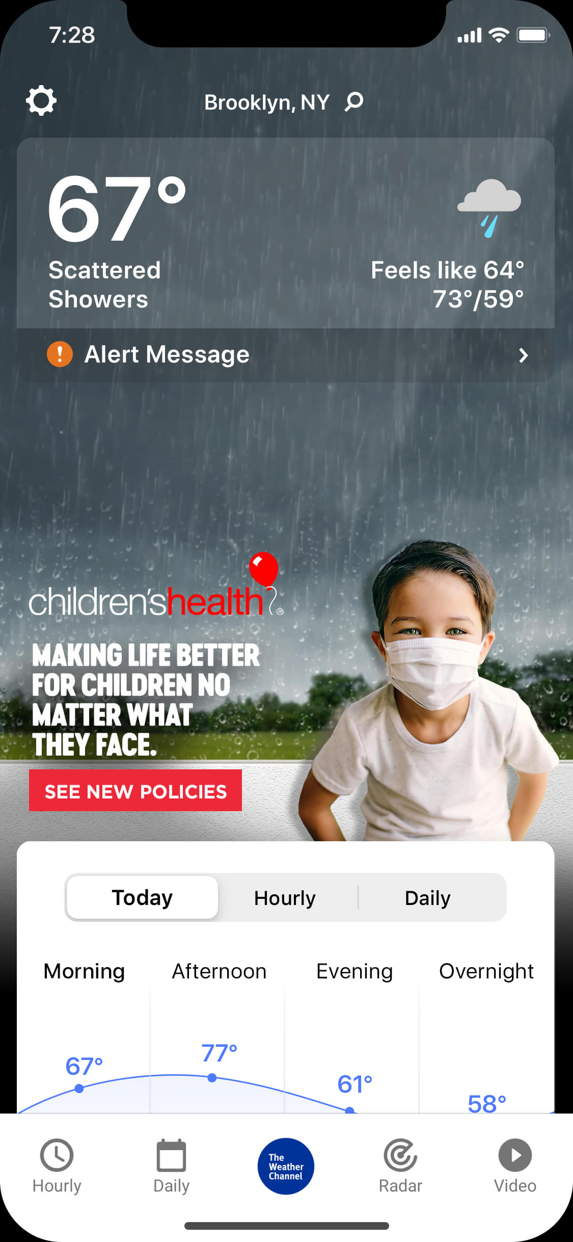 Children's-Health-rainy_day