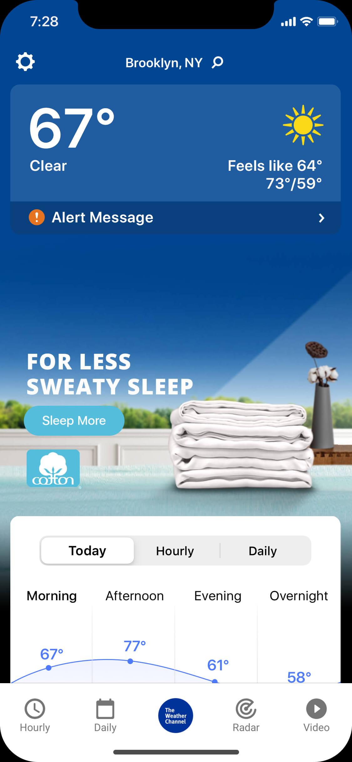 Cotton-Health-MAIM_clear_day