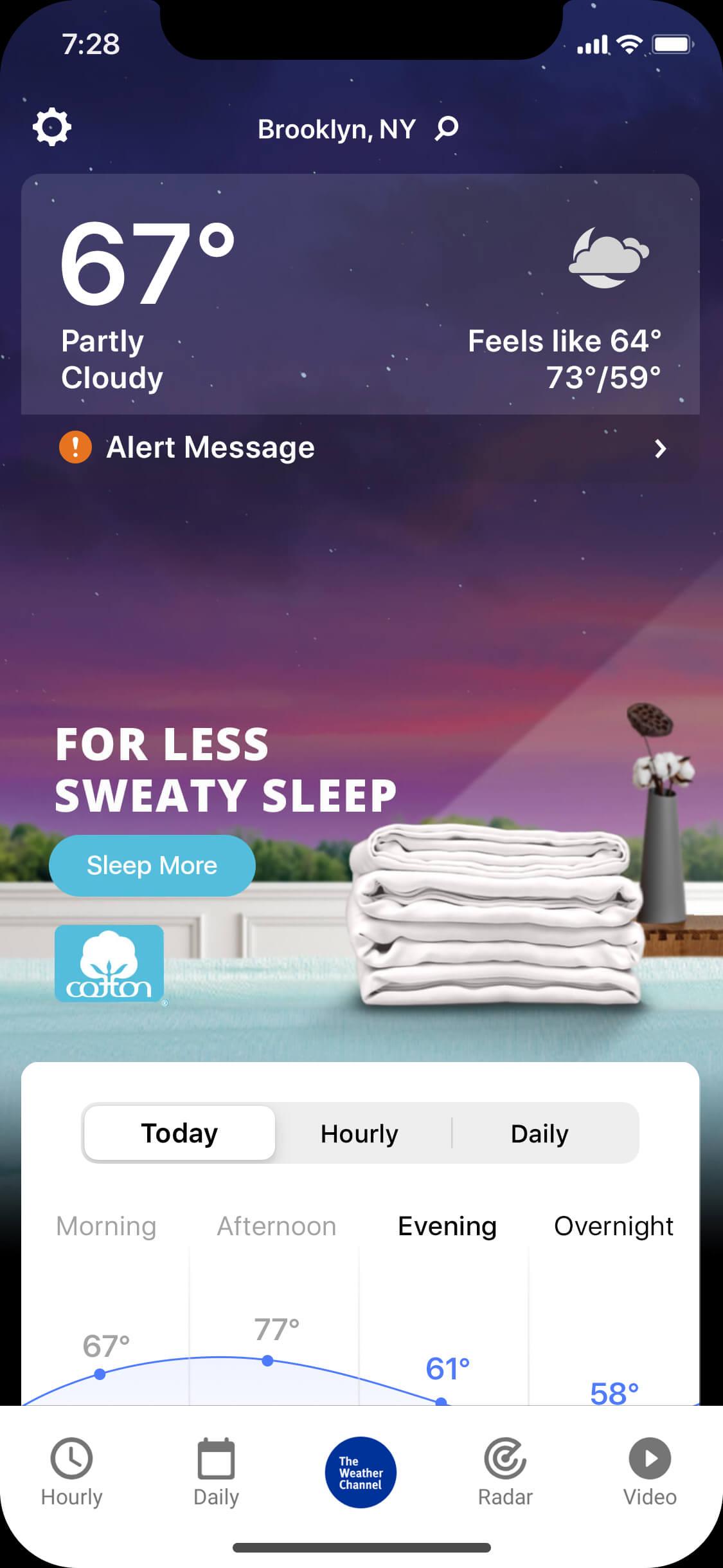 Cotton-Health-MAIM_cloudy_night