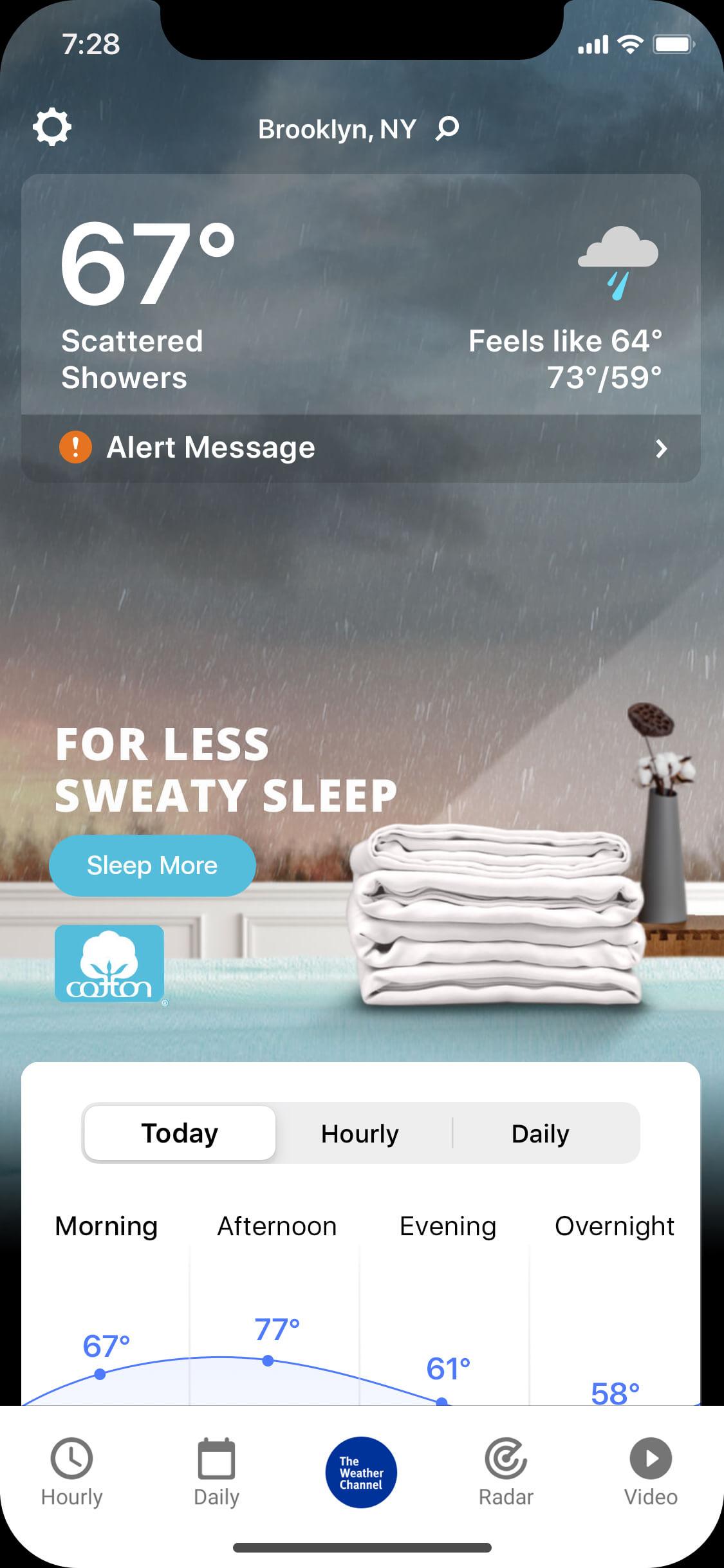 Cotton-Health-MAIM_rainy_day