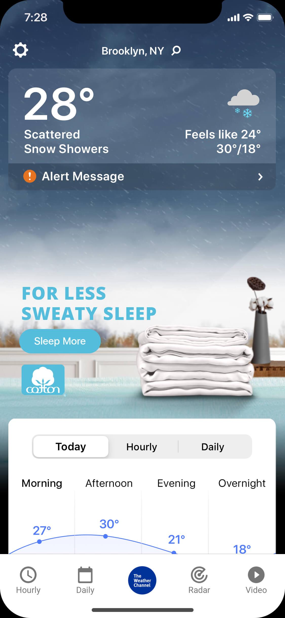 Cotton-Health-MAIM_wintry_day