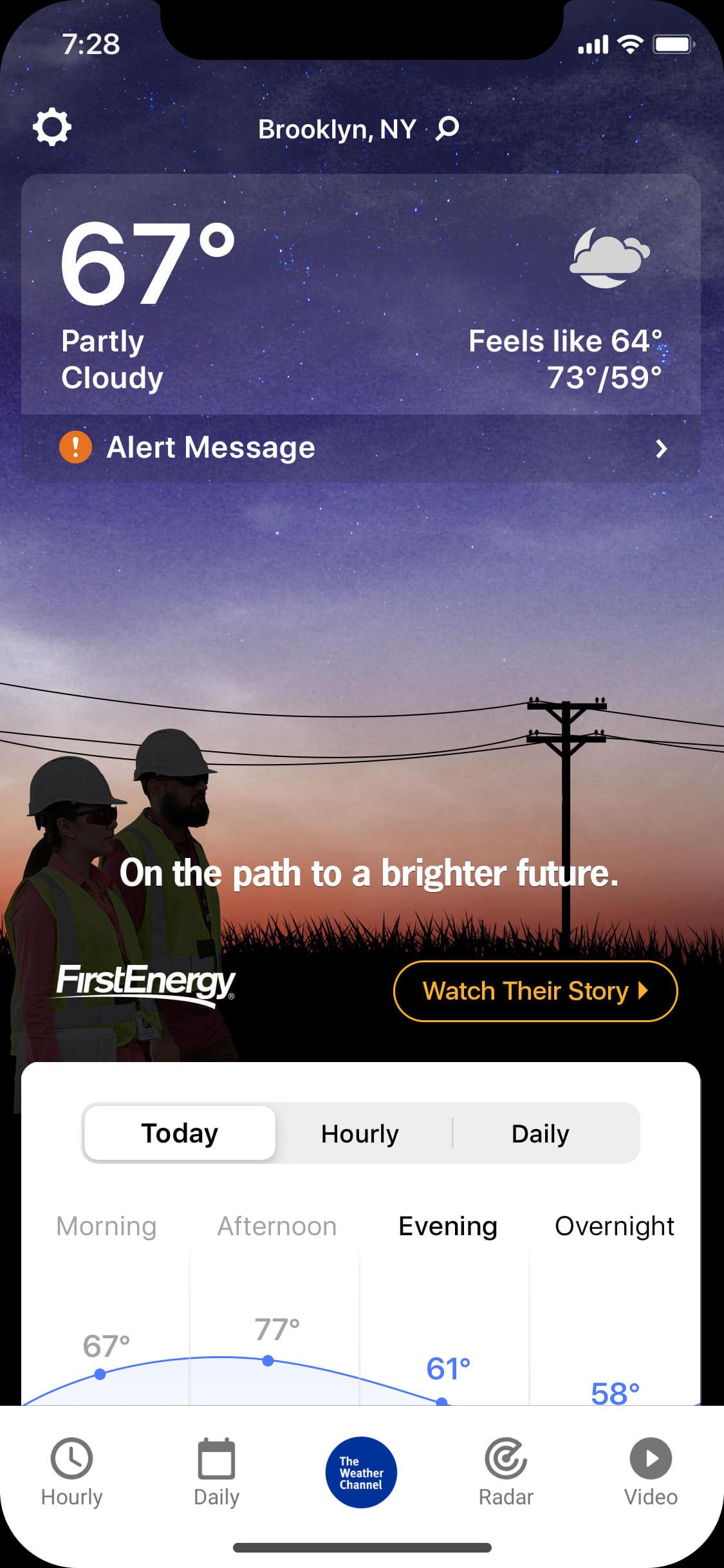 FirstEnergy-MAIM_cloudy_night