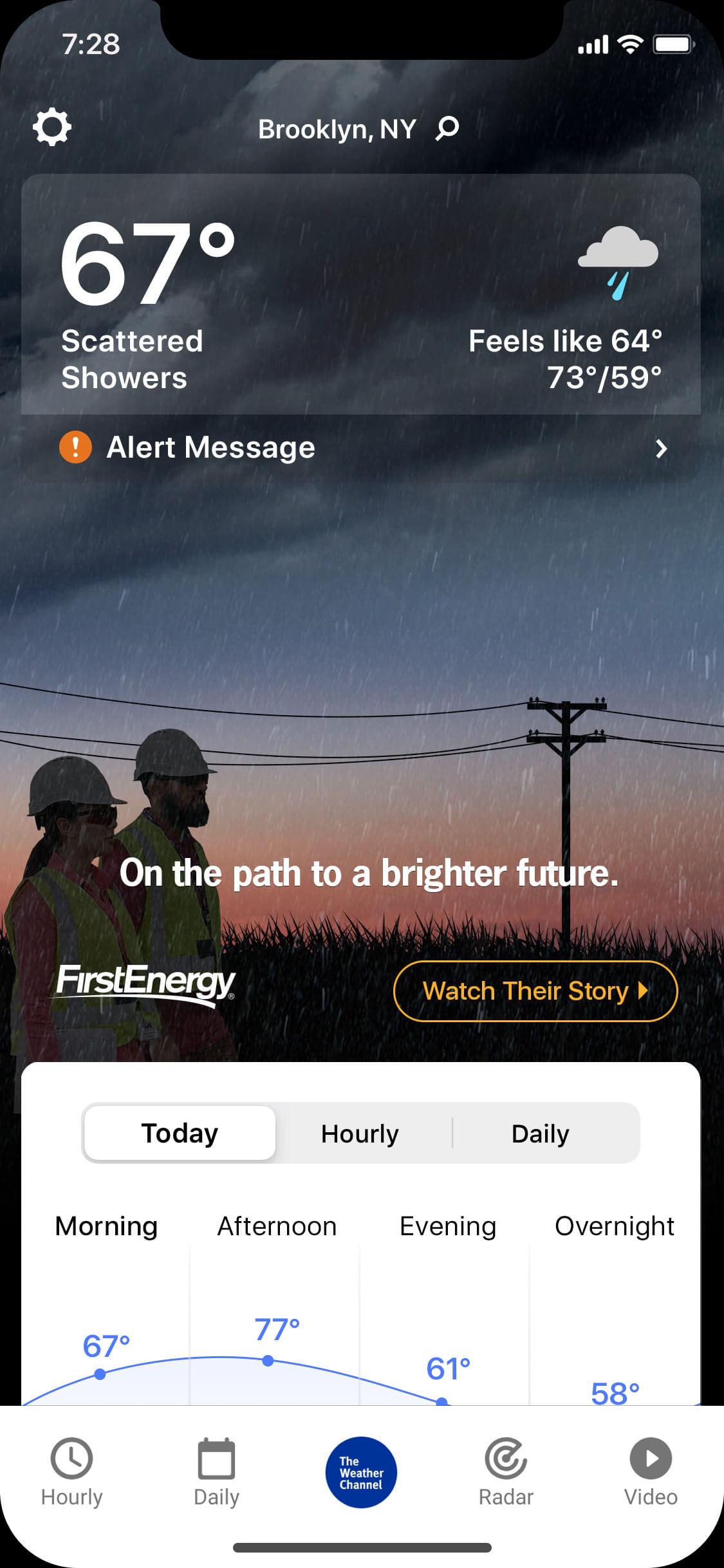 FirstEnergy-MAIM_rainy_day