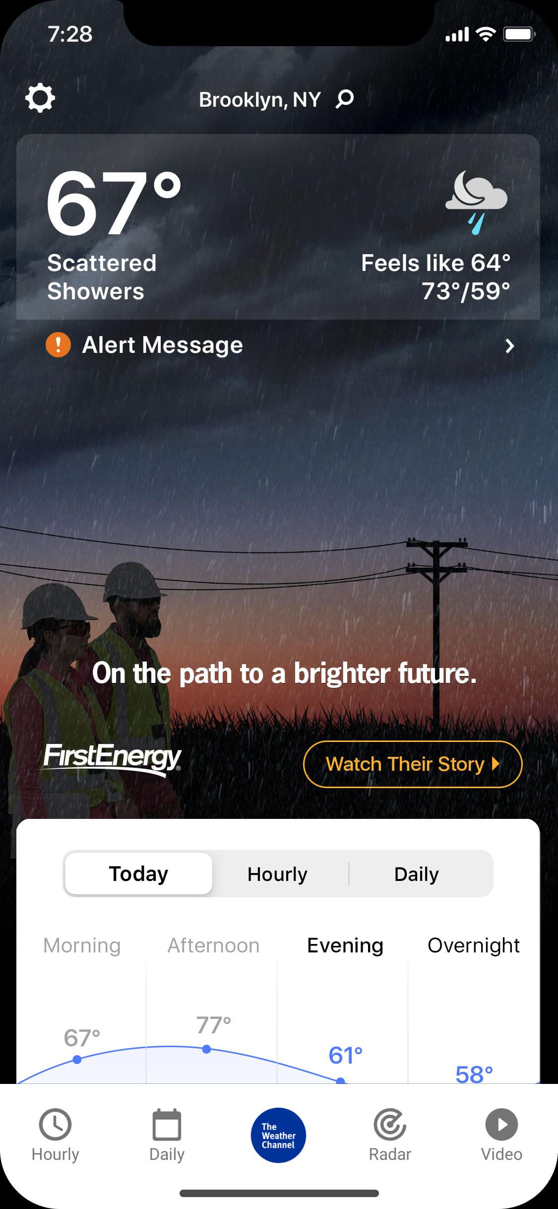 FirstEnergy-MAIM_rainy_night