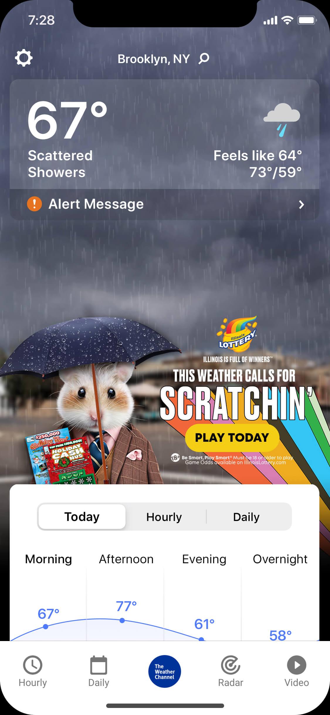 IllinoisLotto-rainy_day